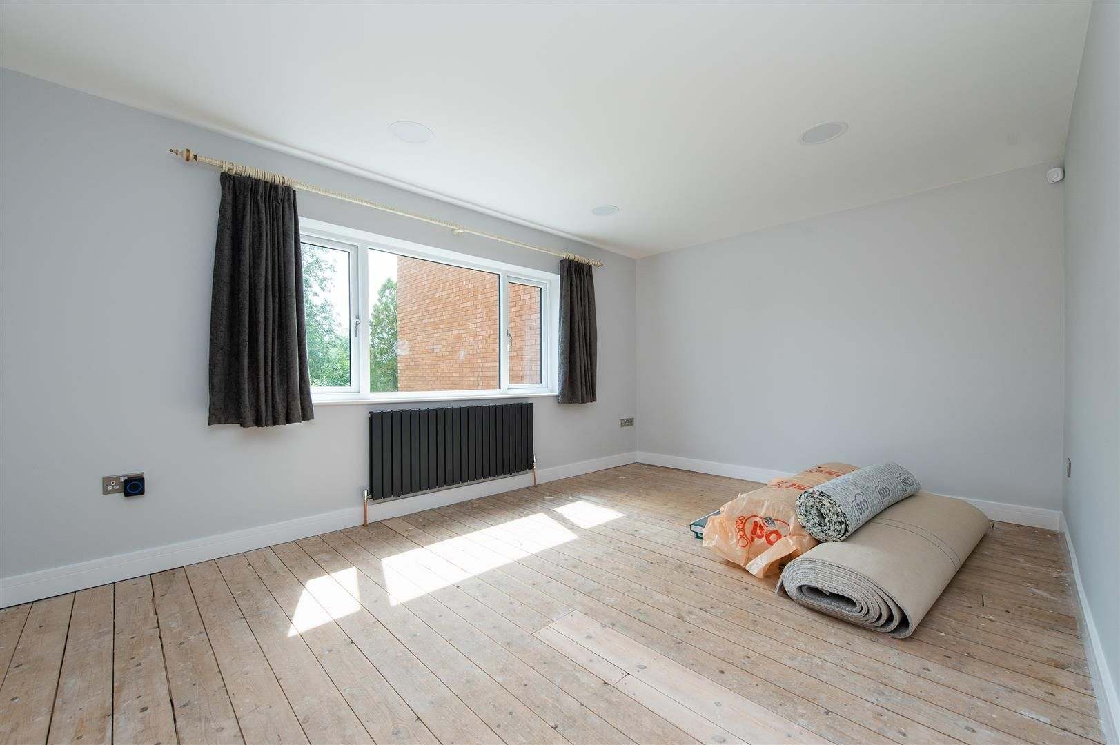 3 bed town-house for sale in Hagley 8
