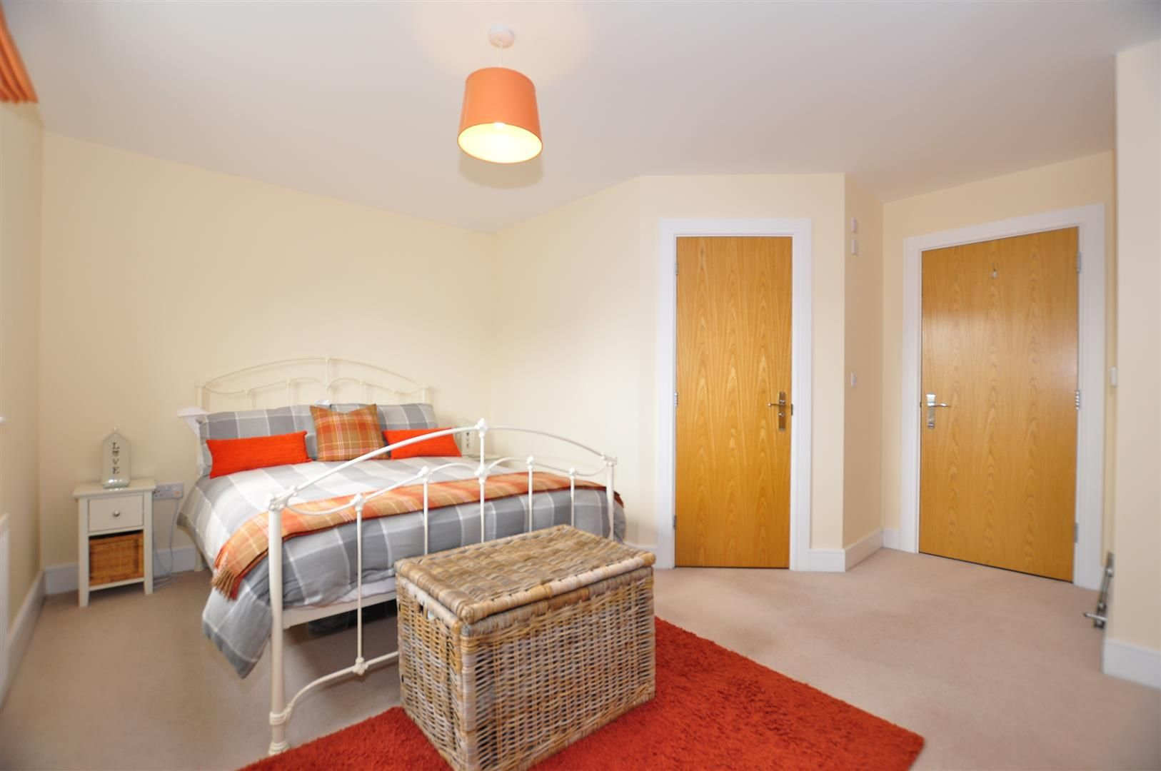 4 bed detached for sale in Hagley  - Property Image 11