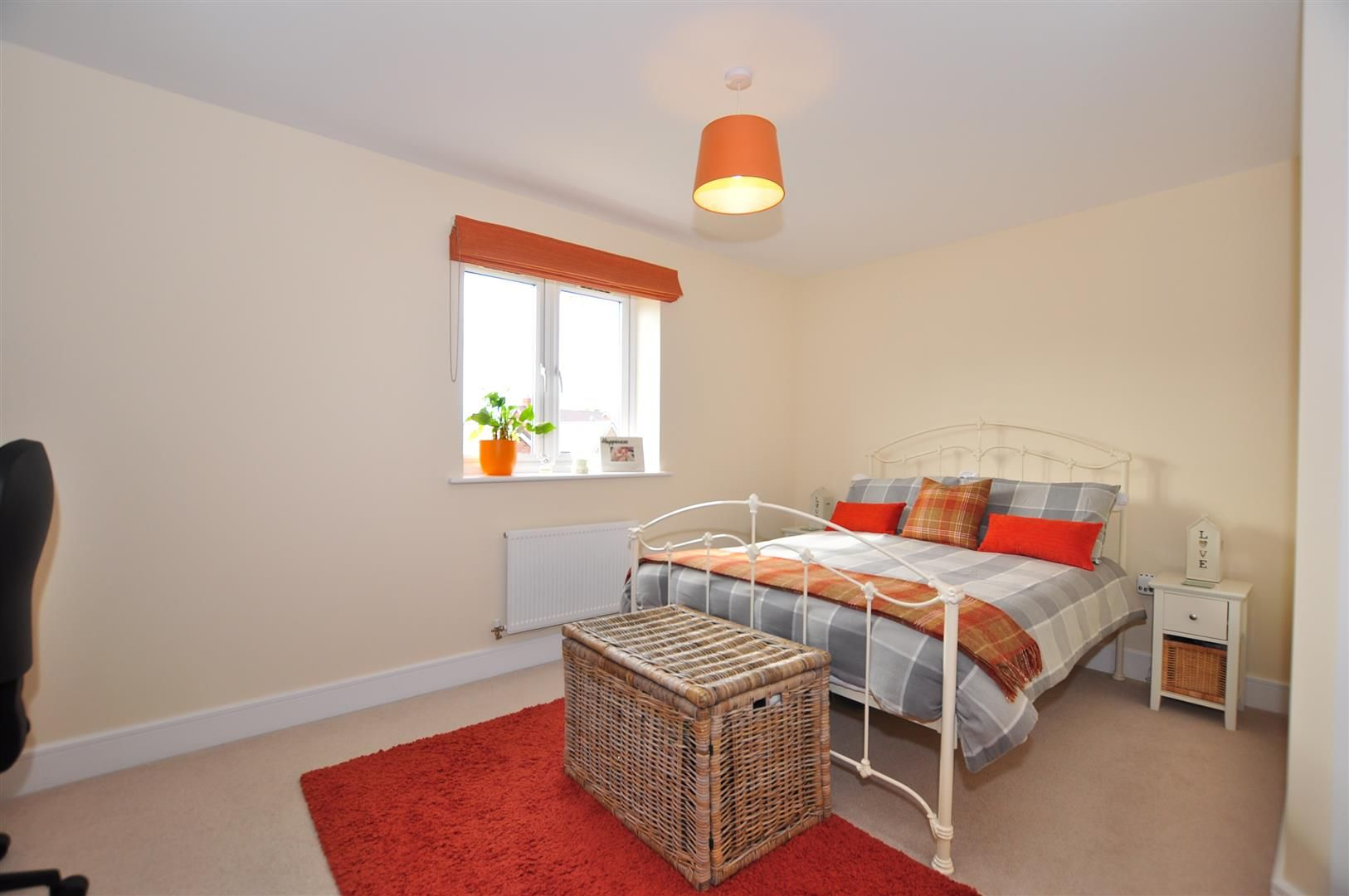 4 bed detached for sale in Hagley  - Property Image 12