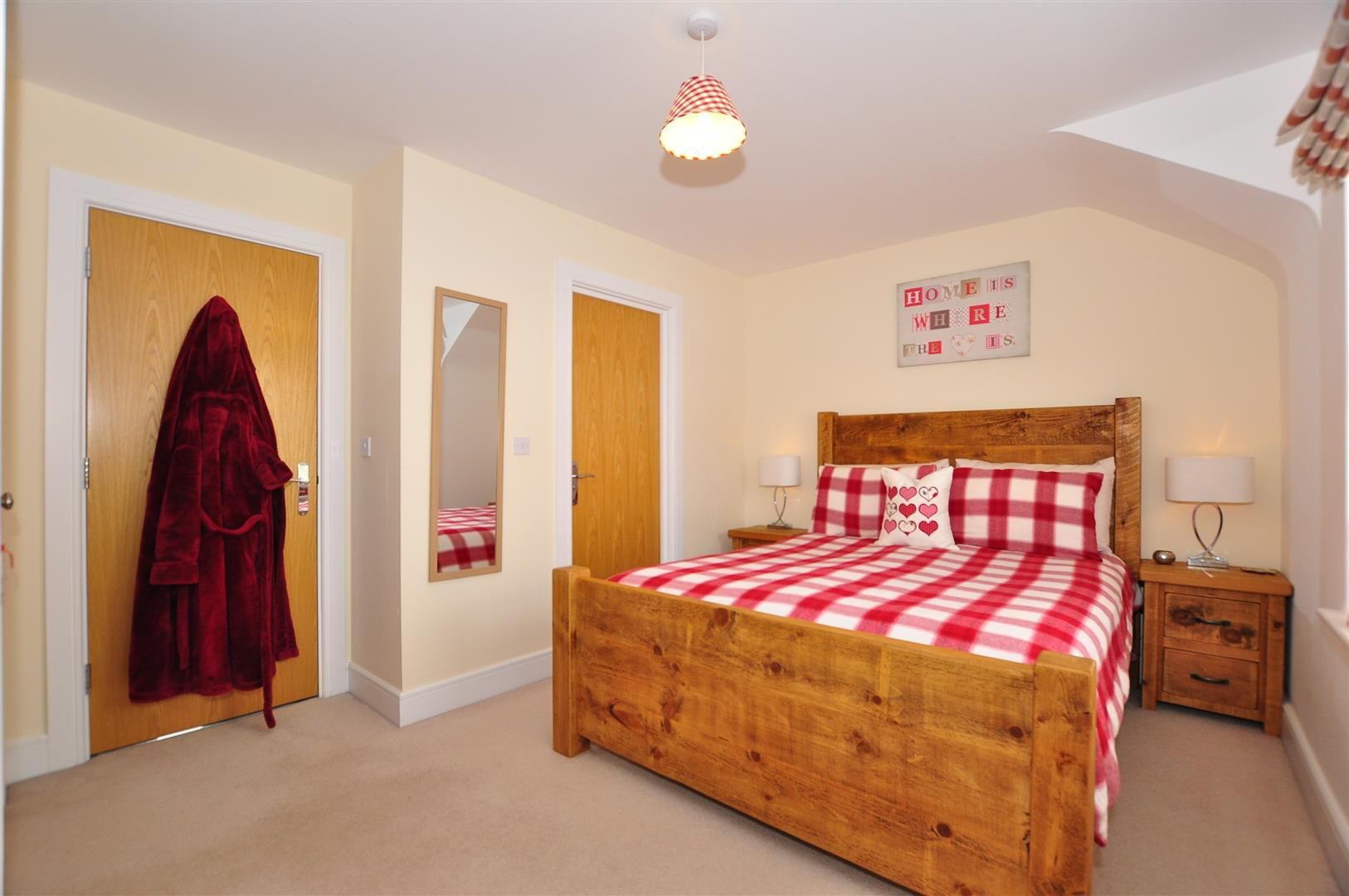 4 bed detached for sale in Hagley 15