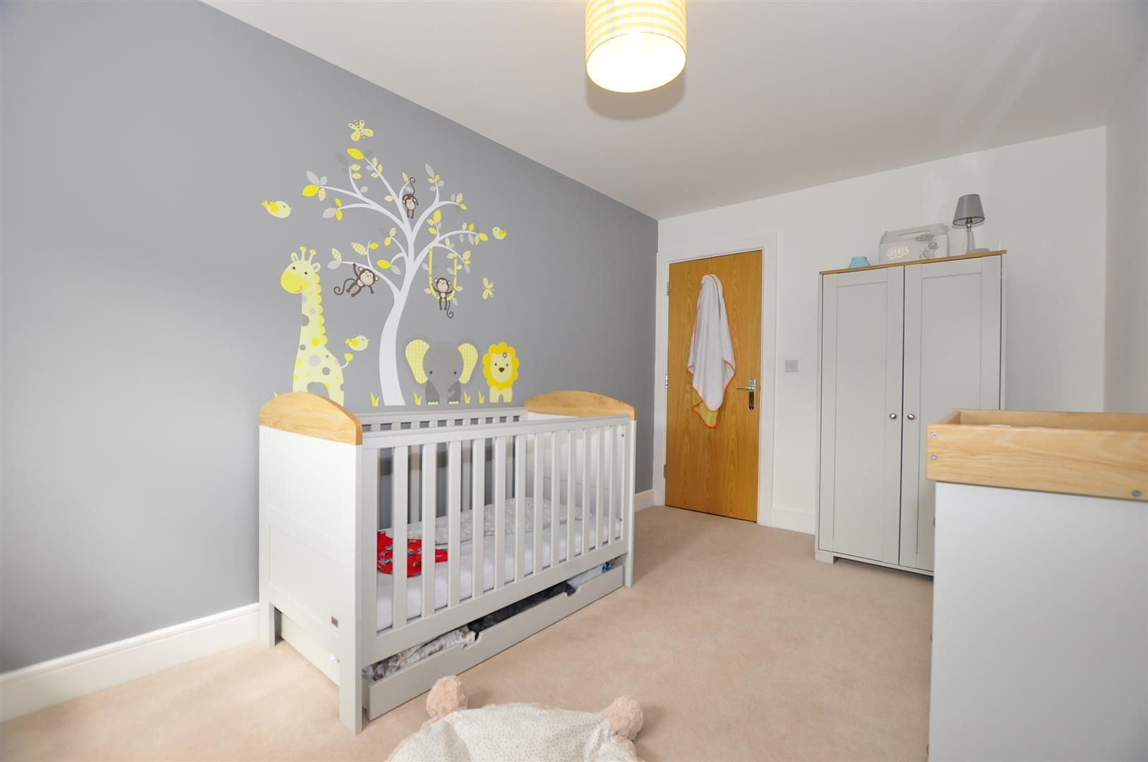 4 bed detached for sale in Hagley 19