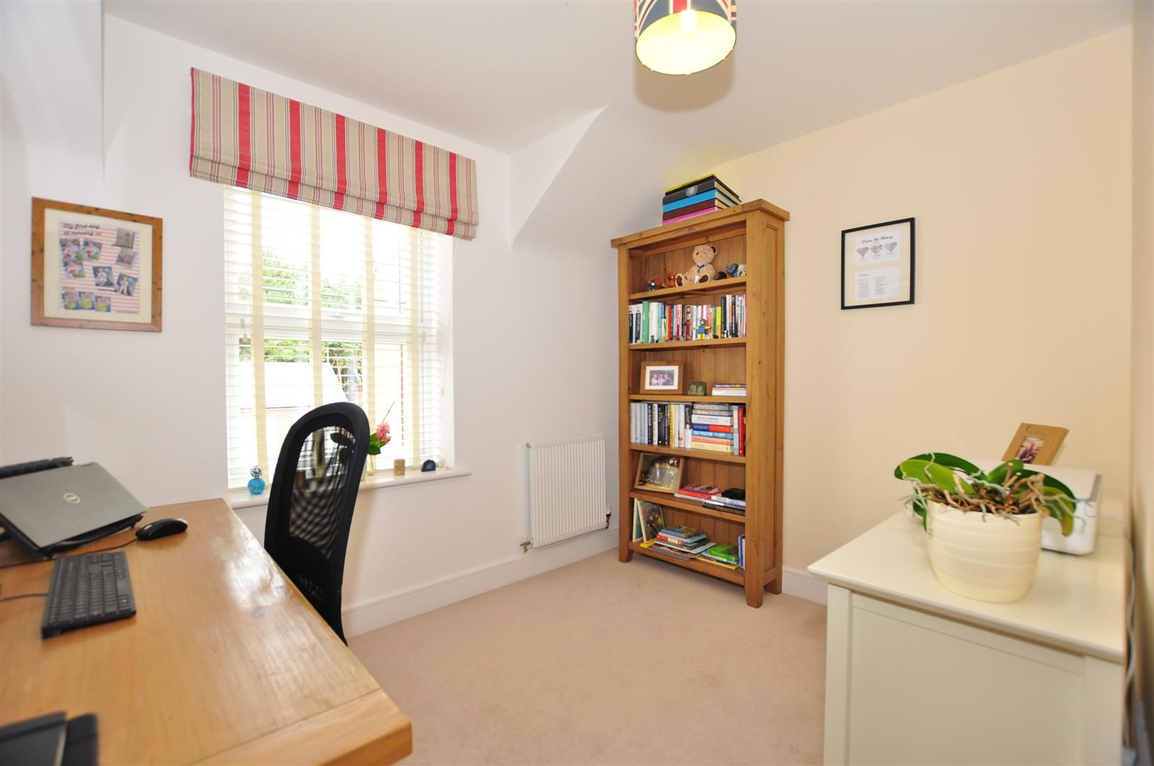 4 bed detached for sale in Hagley  - Property Image 20