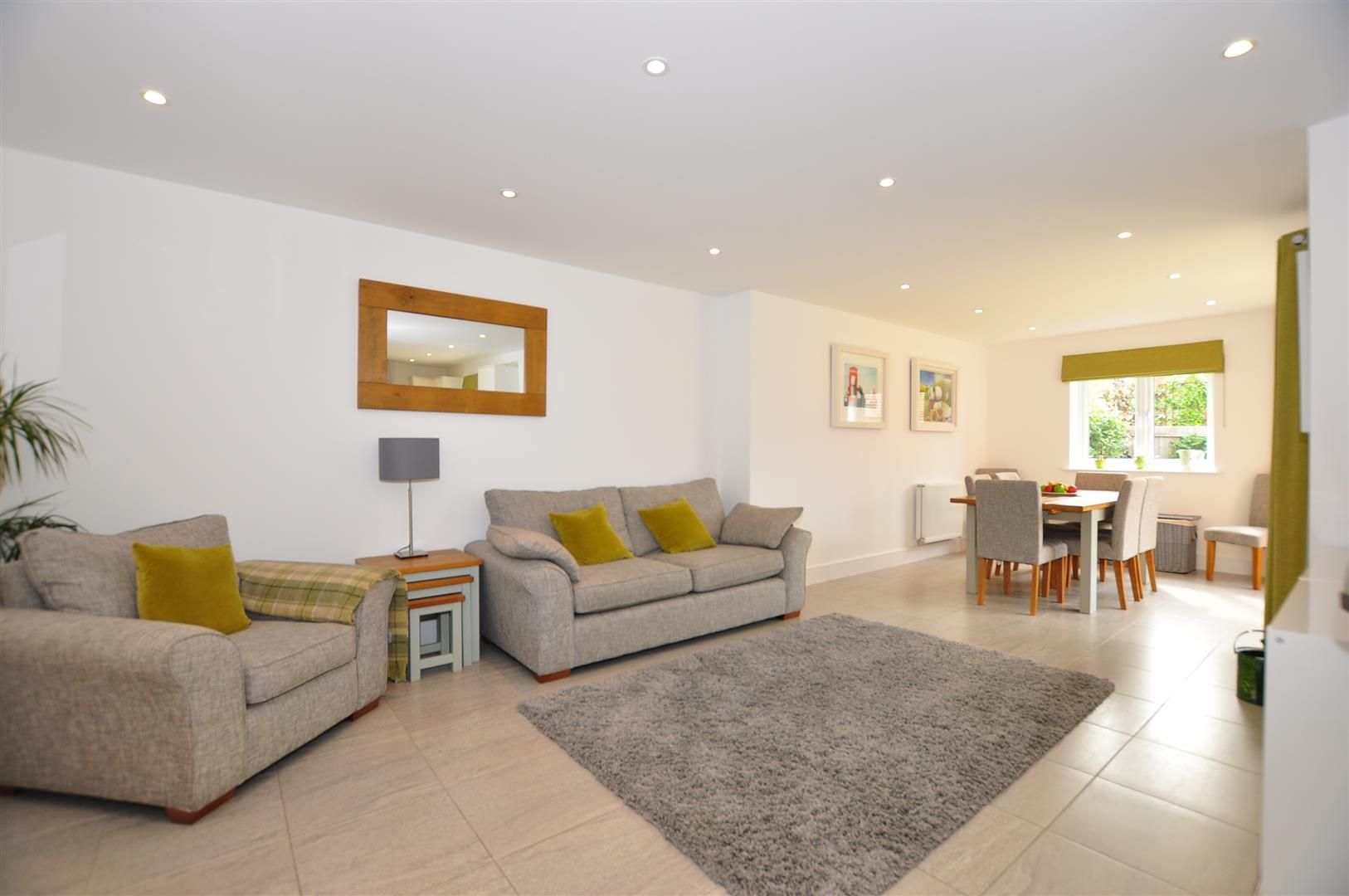 4 bed detached for sale in Hagley 3