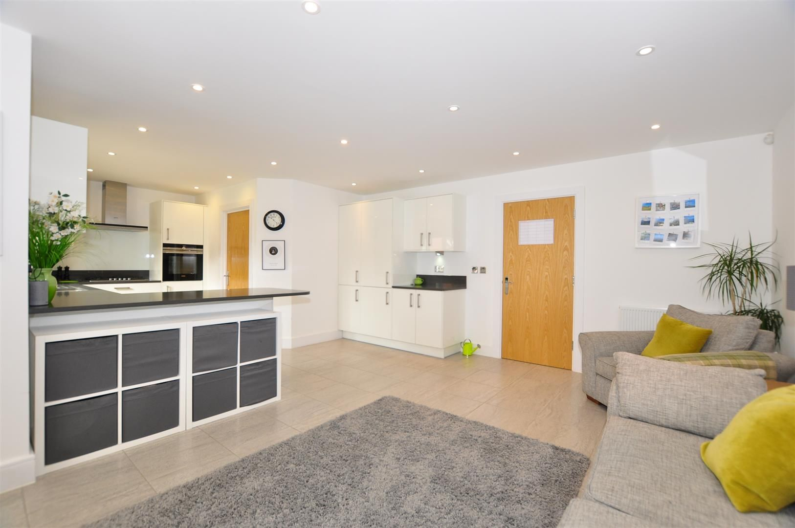 4 bed detached for sale in Hagley 6