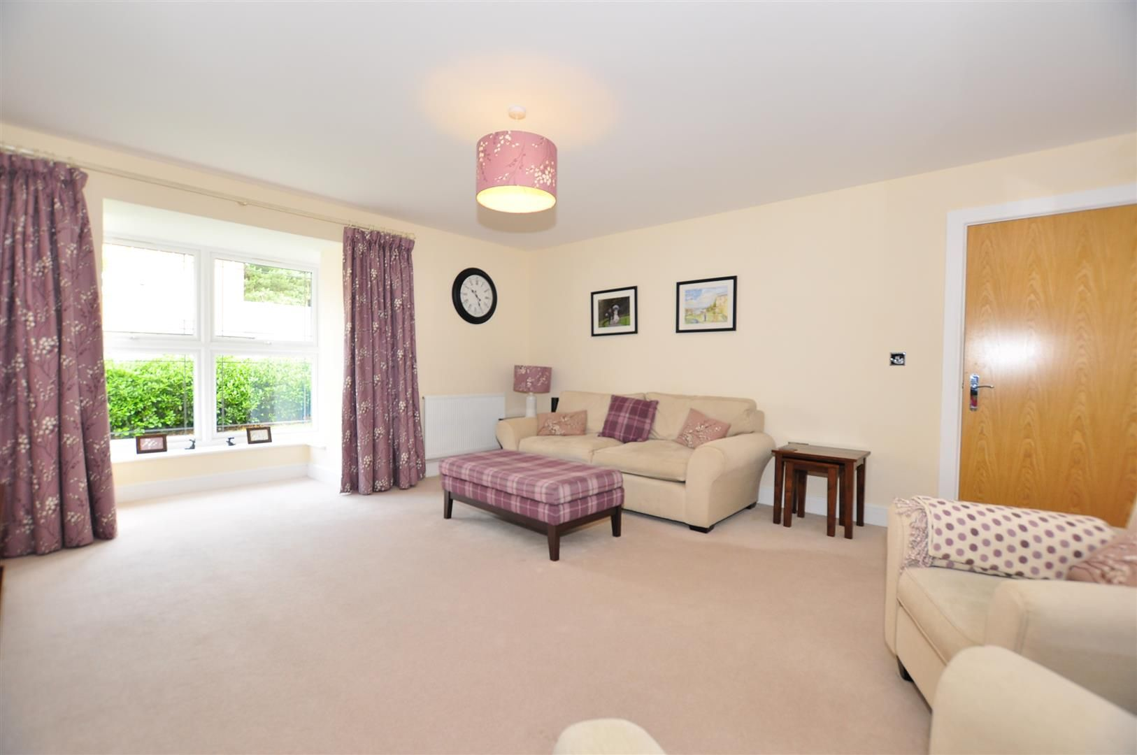 4 bed detached for sale in Hagley  - Property Image 8