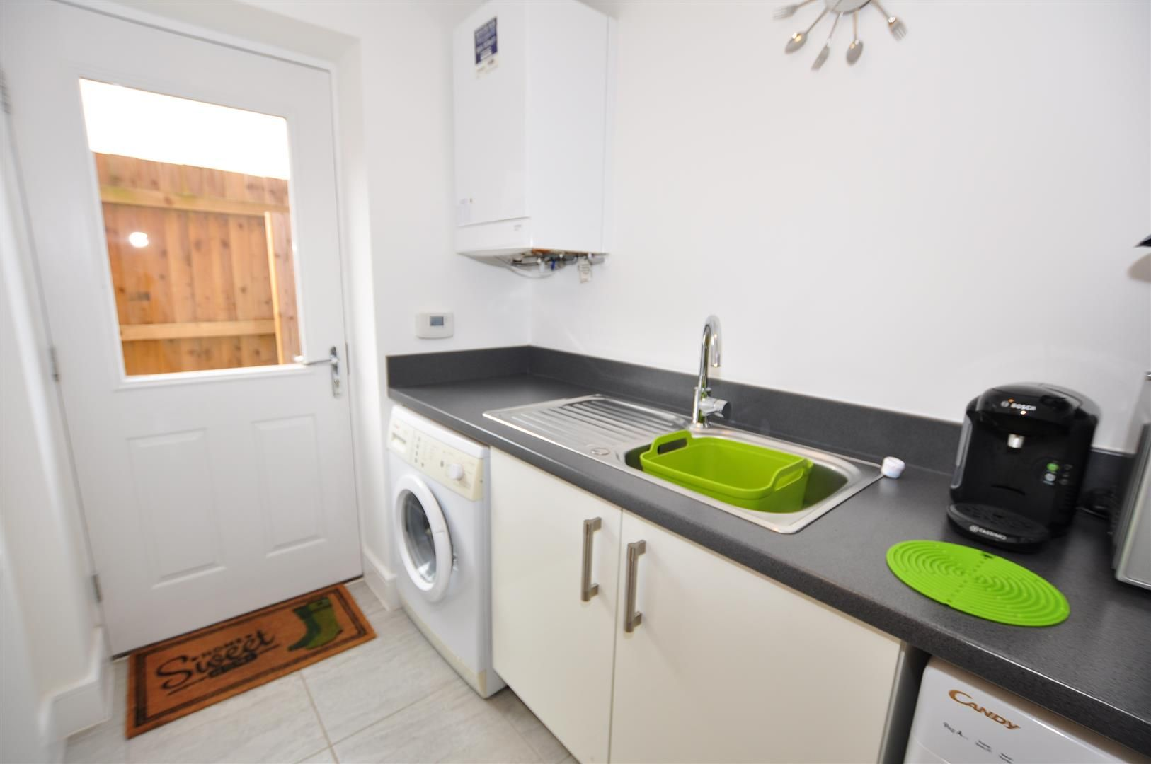 4 bed detached for sale in Hagley  - Property Image 10