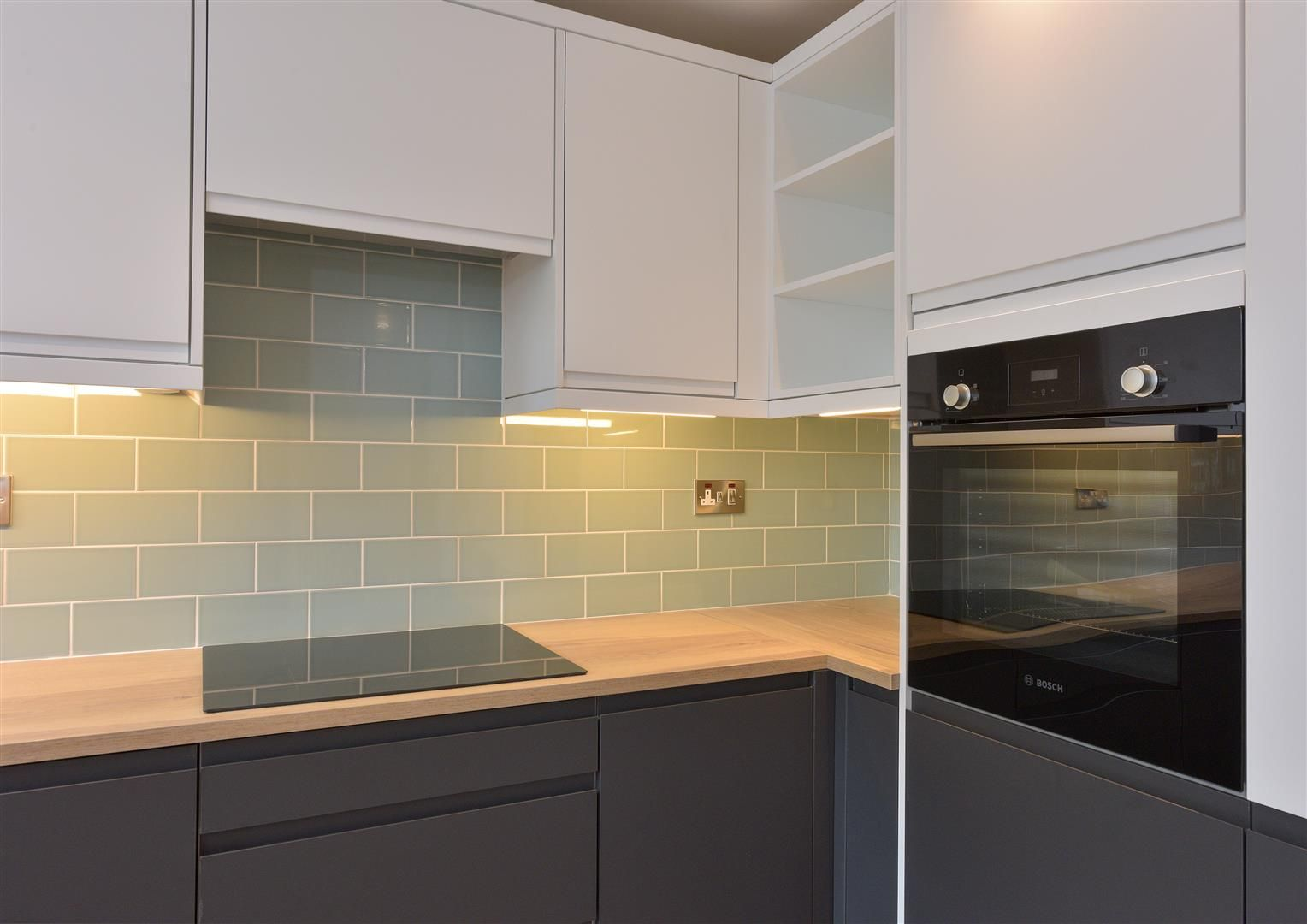 2 bed apartment for sale 4