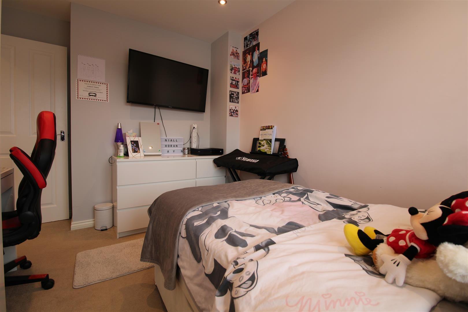 4 bed detached for sale  - Property Image 21