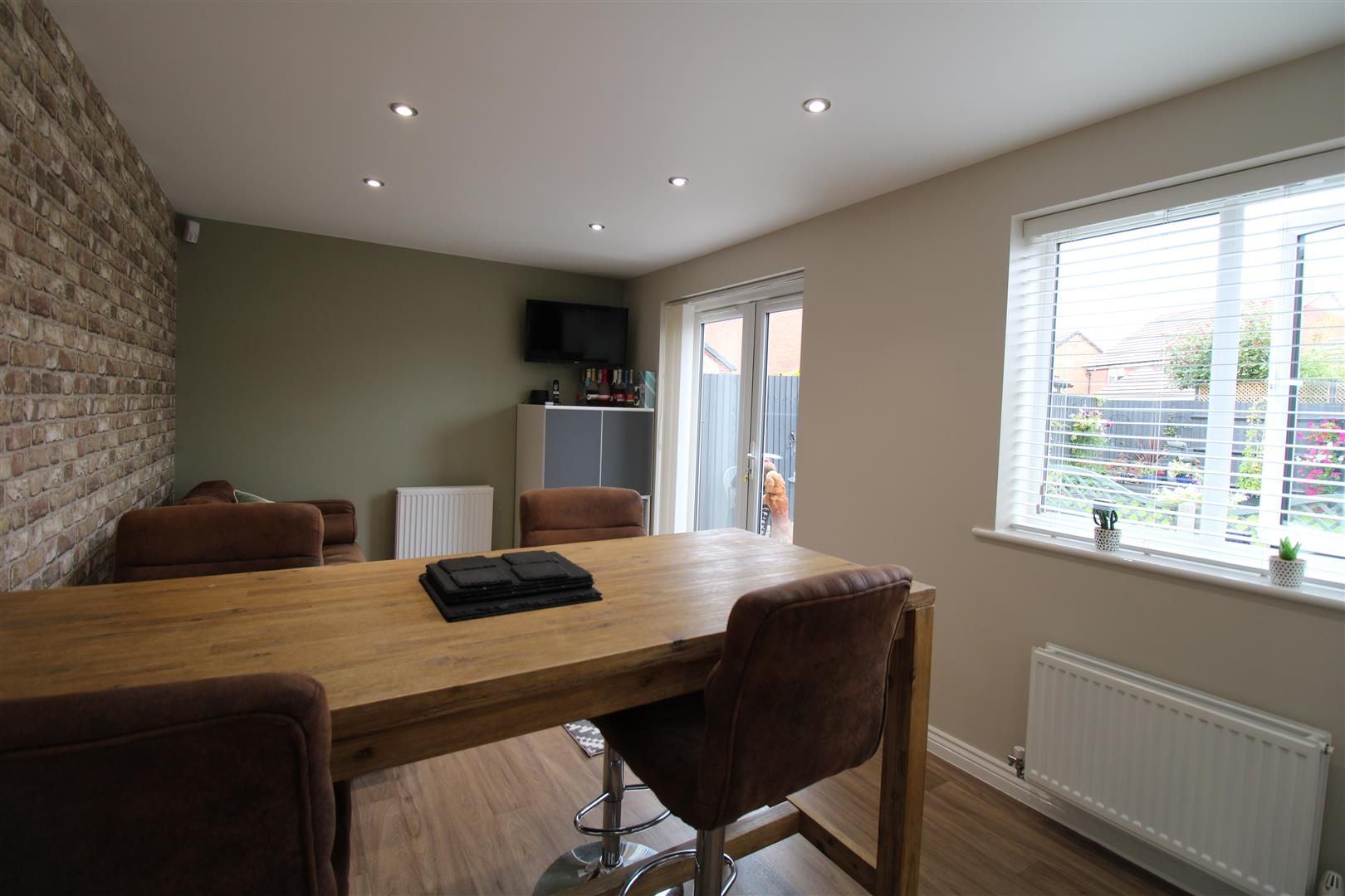 4 bed detached for sale 9