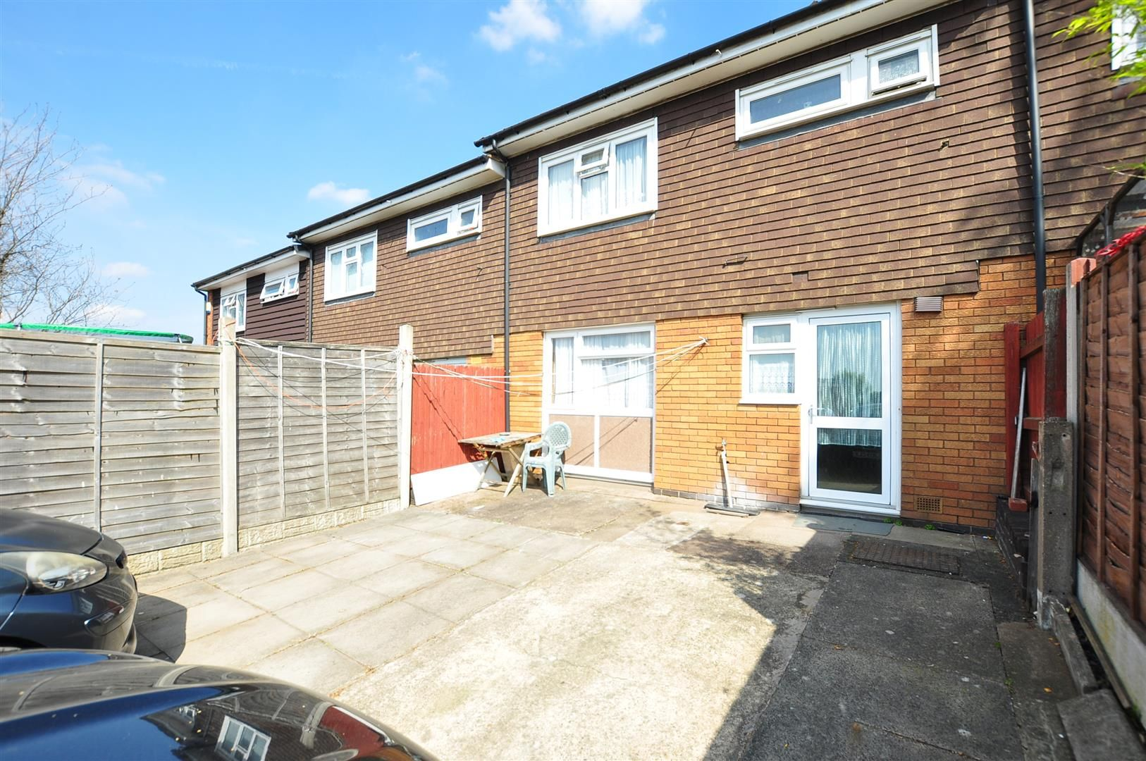 3 bed house for sale  - Property Image 15