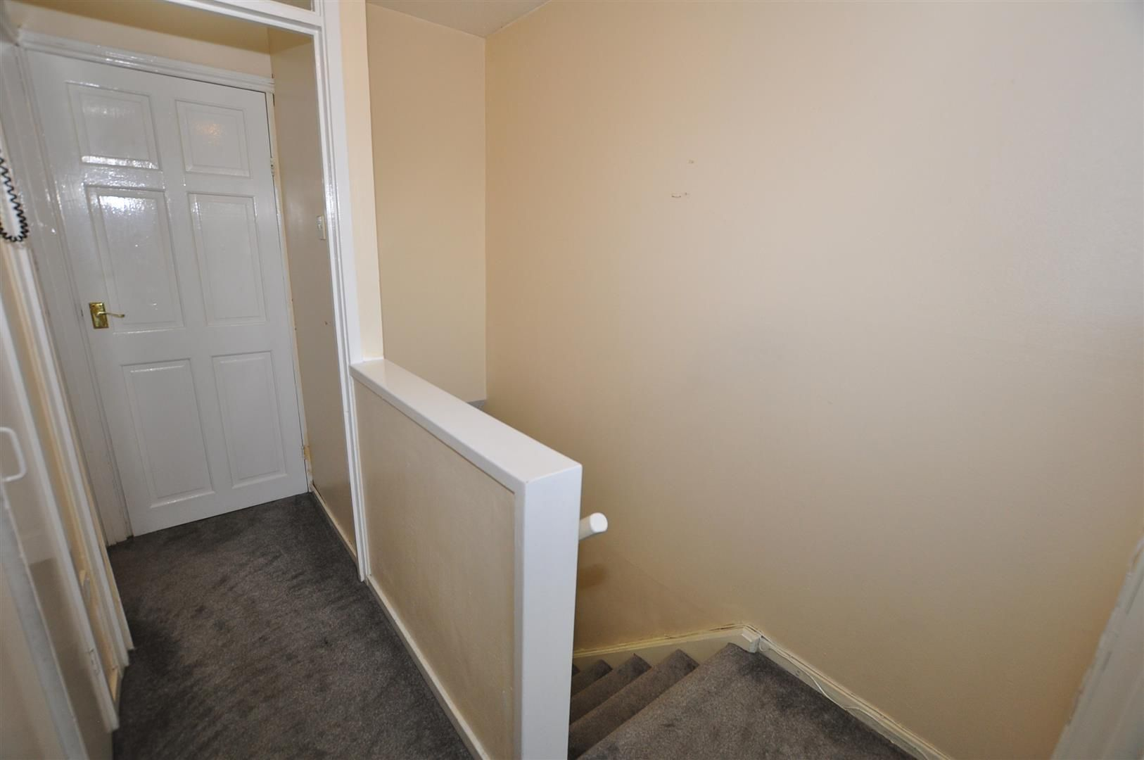 3 bed house for sale 6