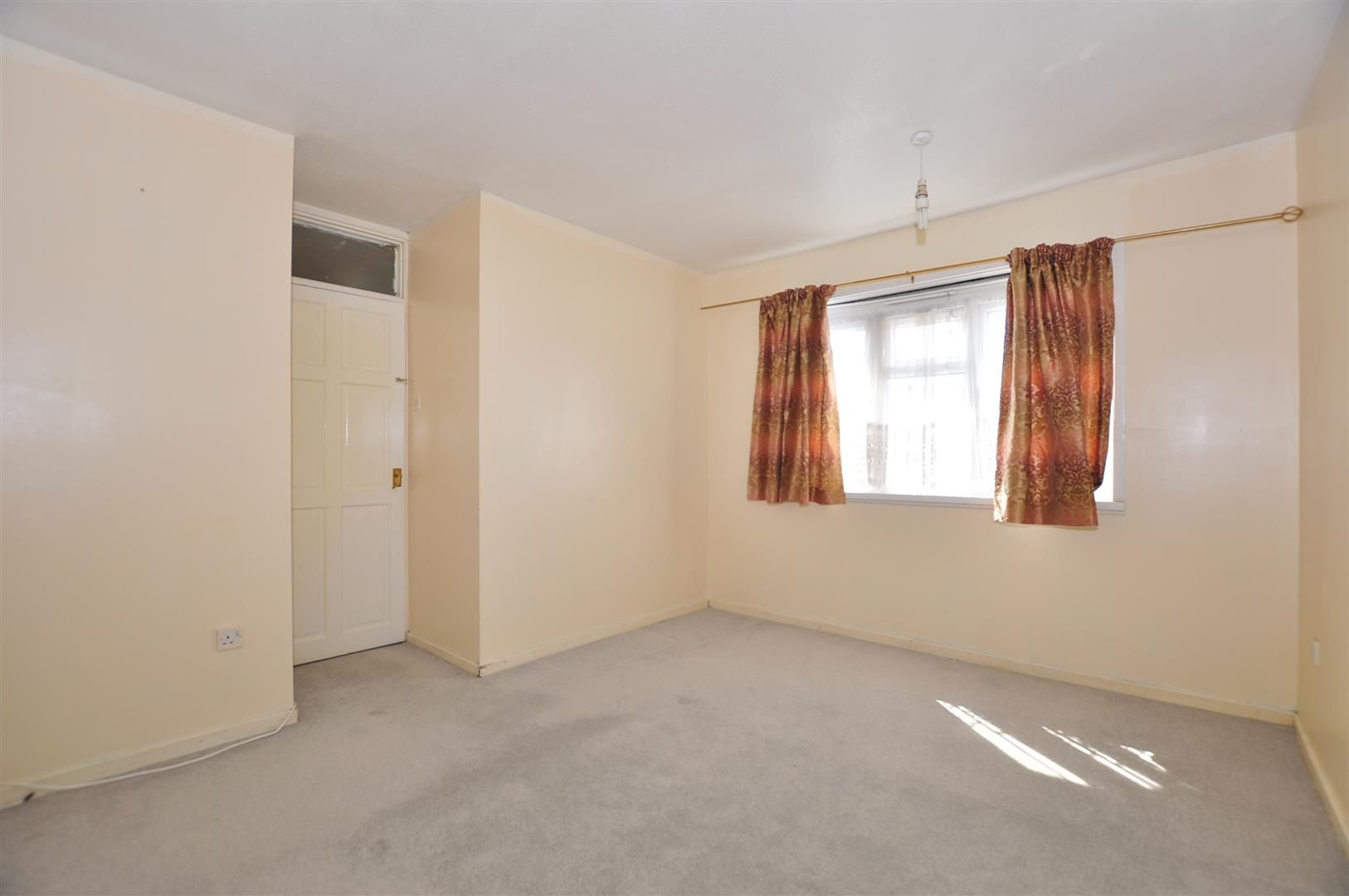 3 bed house for sale 8