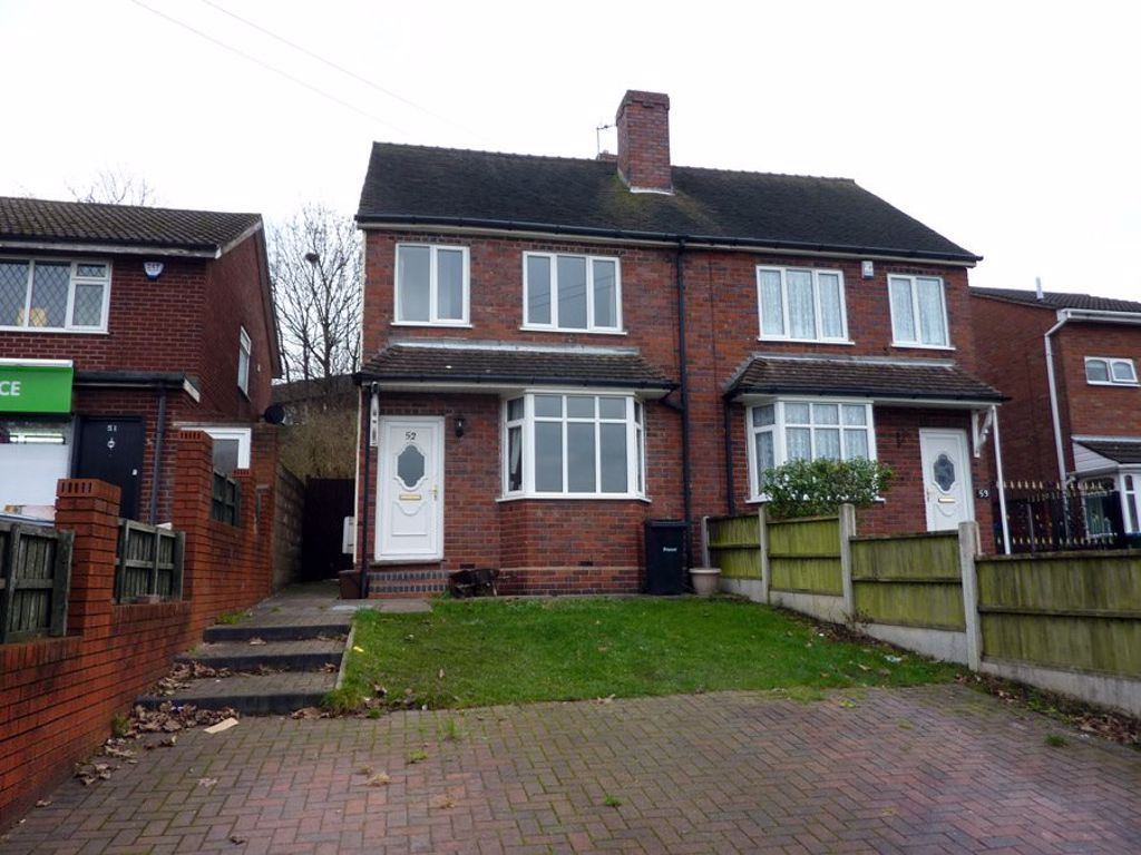 2 bed  to rent, B65