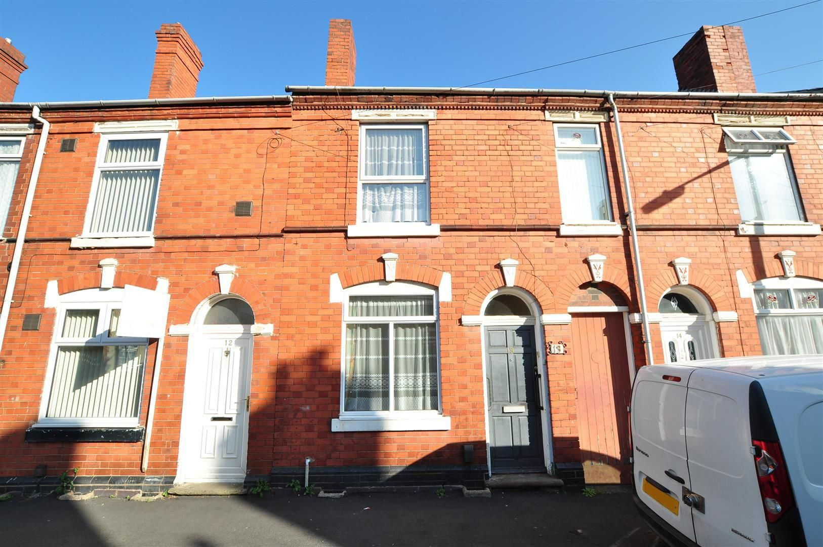 2 bed terraced for sale 10