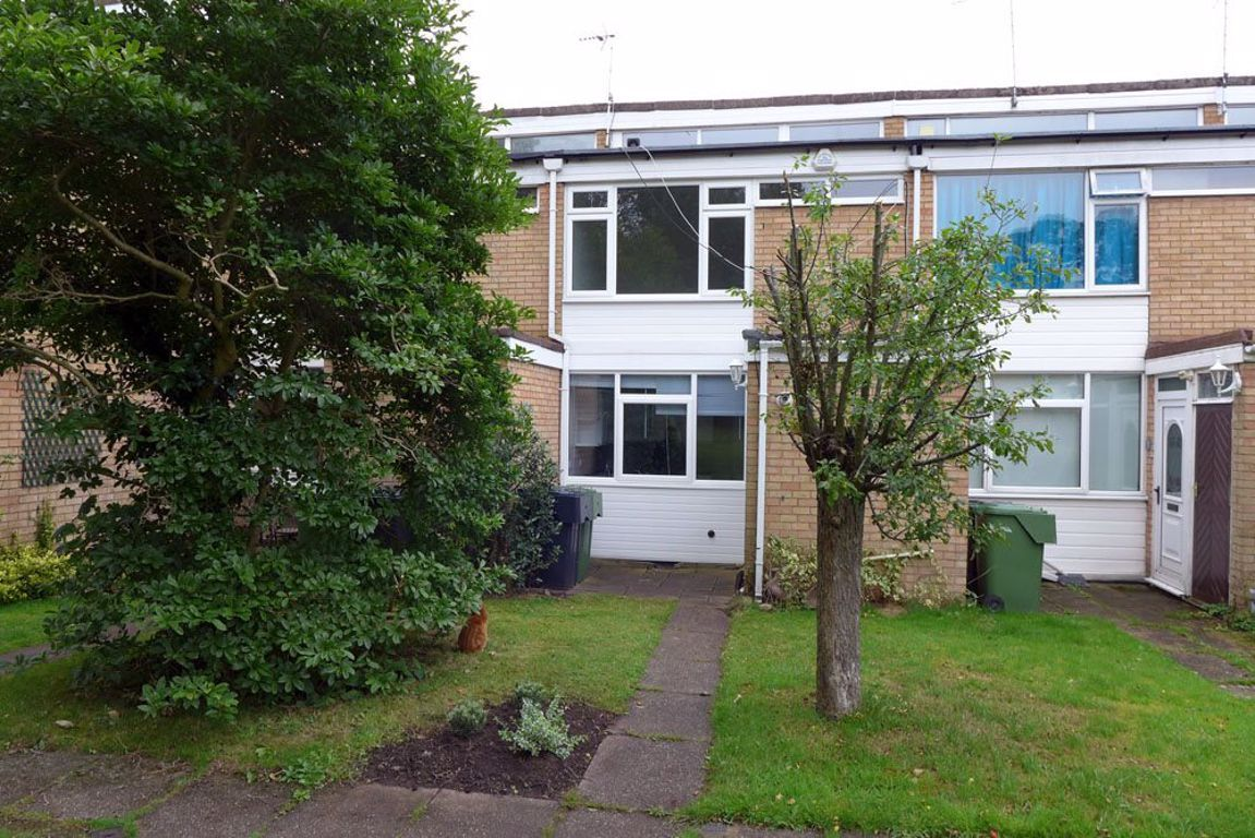 3 bed  to rent in Hagley, DY8