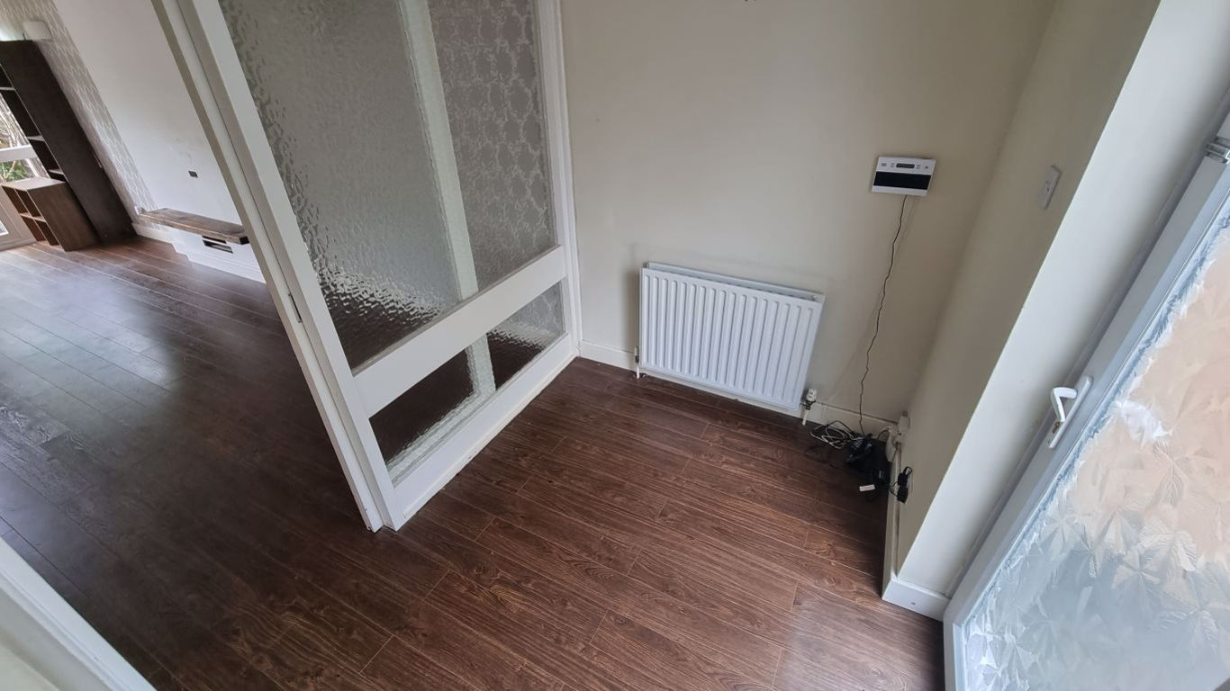 3 bed  to rent 15