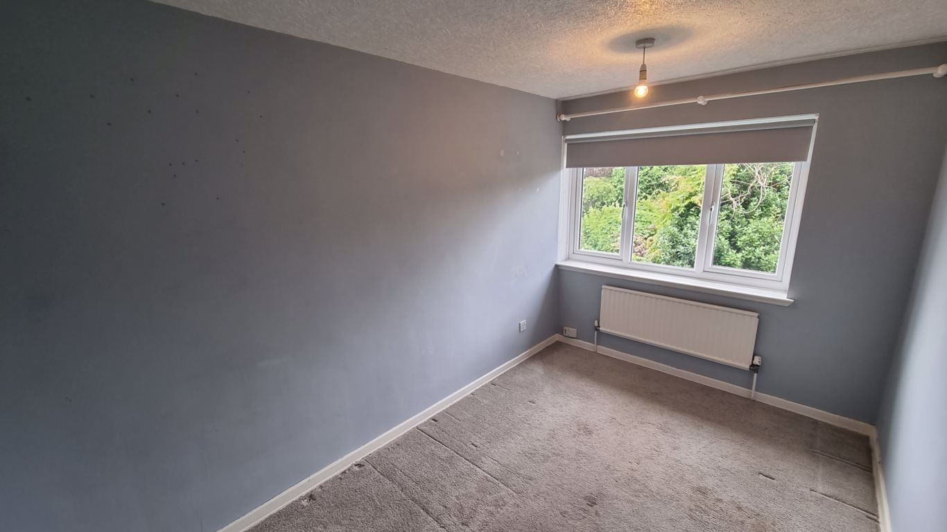 3 bed  to rent  - Property Image 7