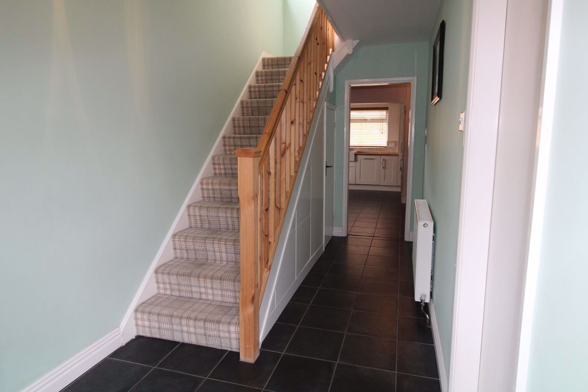 3 bed  to rent in Wollaston, 12