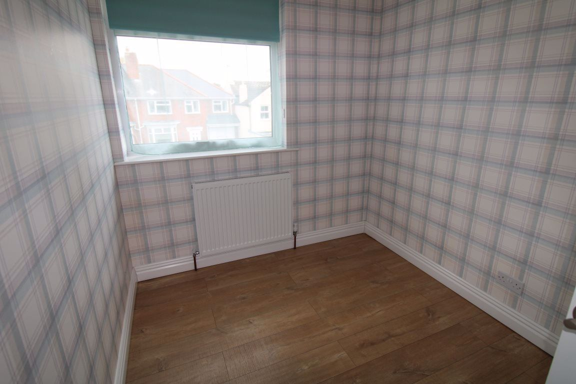 3 bed  to rent in Wollaston, 13