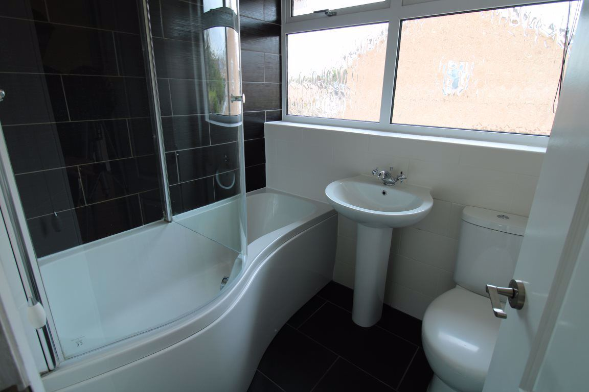 3 bed  to rent in Wollaston, 14