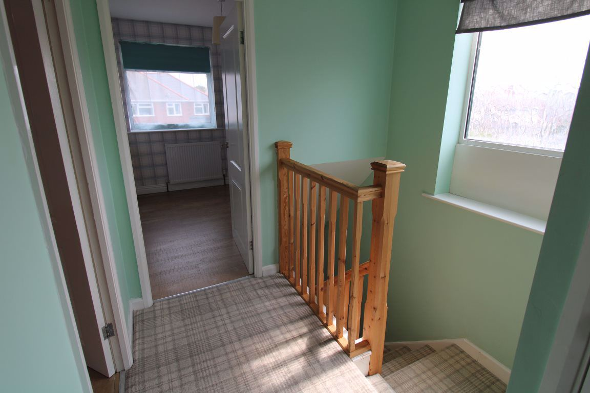3 bed  to rent in Wollaston, 19