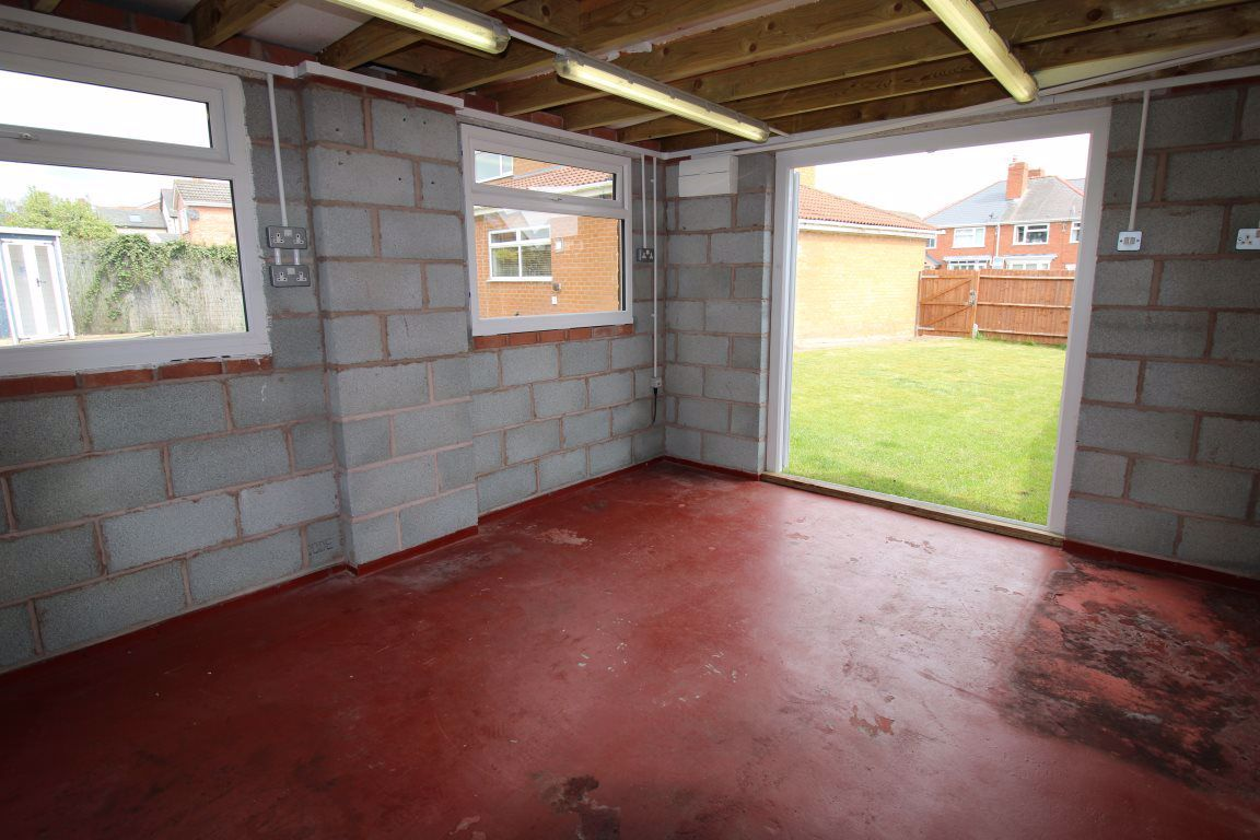 3 bed  to rent in Wollaston, 20