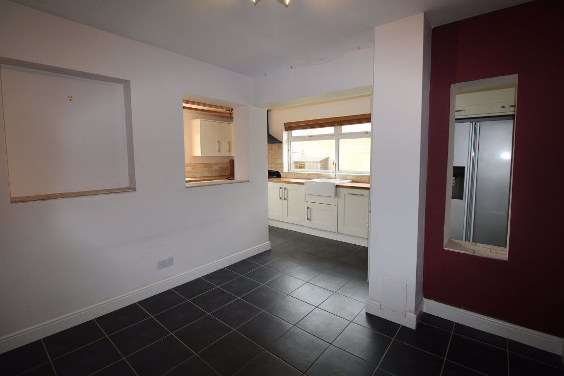 3 bed  to rent in Wollaston, 6