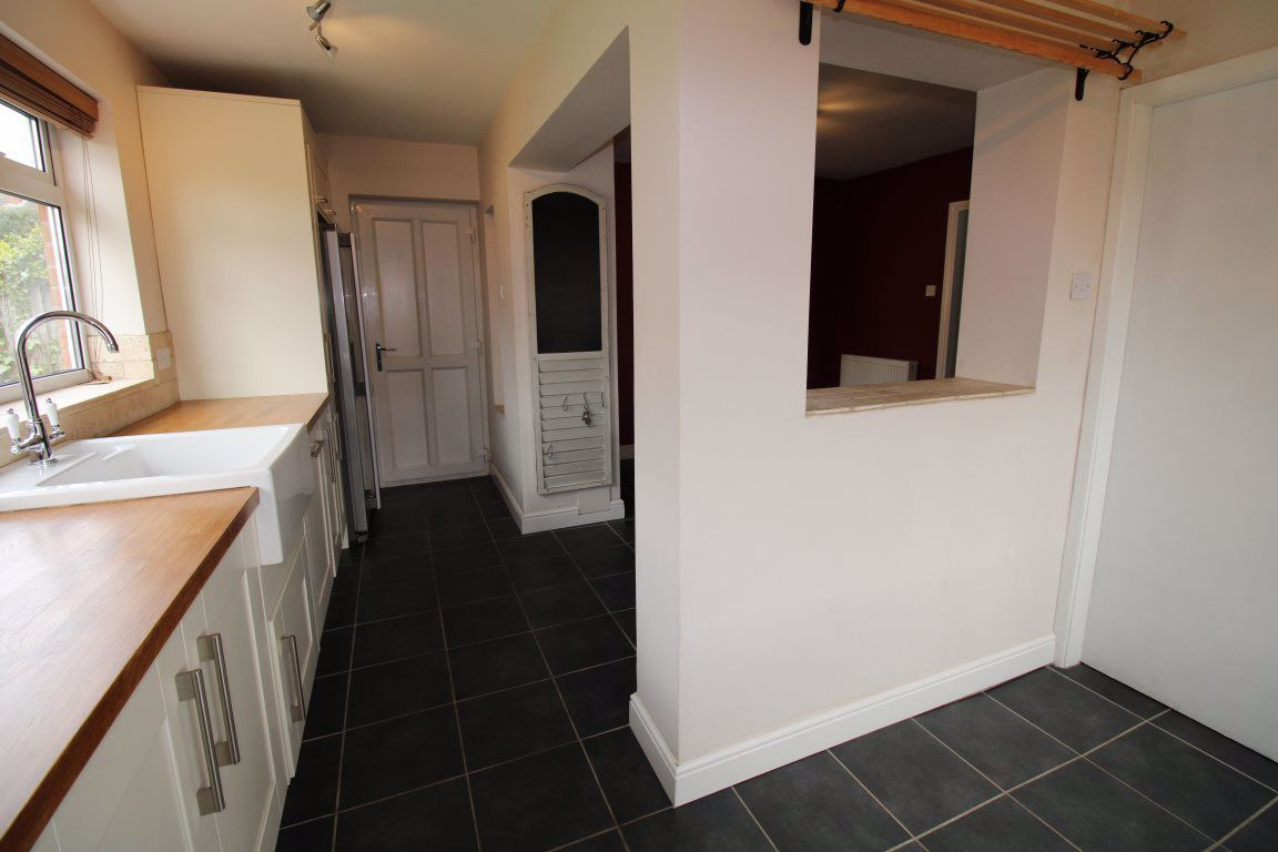 3 bed  to rent in Wollaston, 7