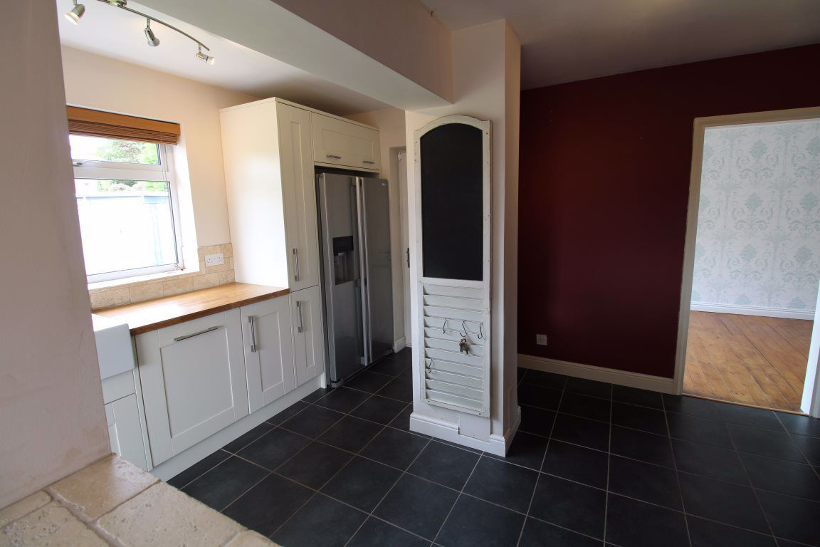 3 bed  to rent in Wollaston, 8
