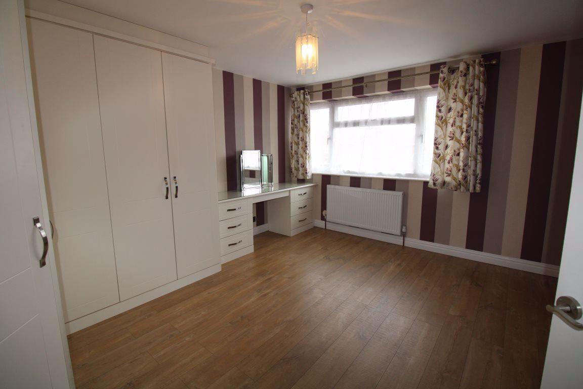 3 bed  to rent in Wollaston, 10