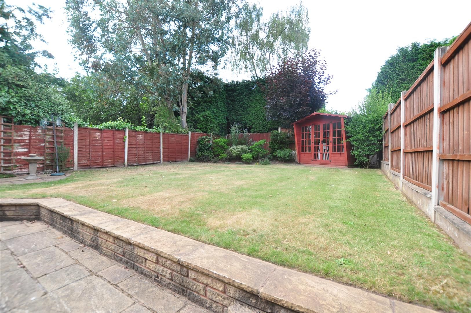 3 bed semi-detached for sale in Hagley 11