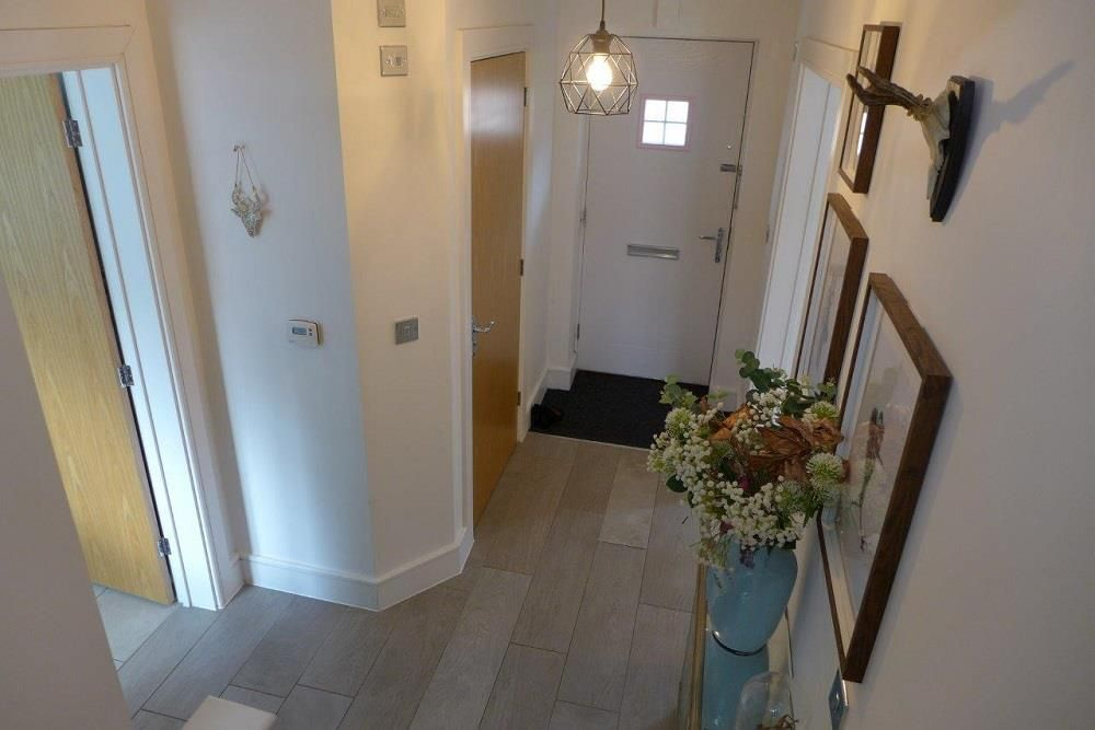 3 bed detached for sale in Hagley 2
