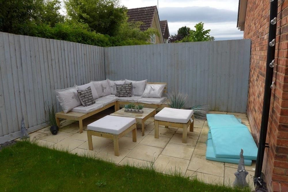 3 bed detached for sale in Hagley 15