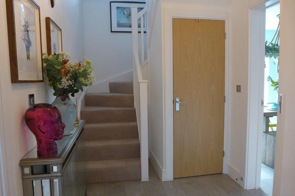 3 bed detached for sale in Hagley 3