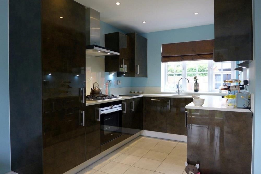 3 bed detached for sale in Hagley 4