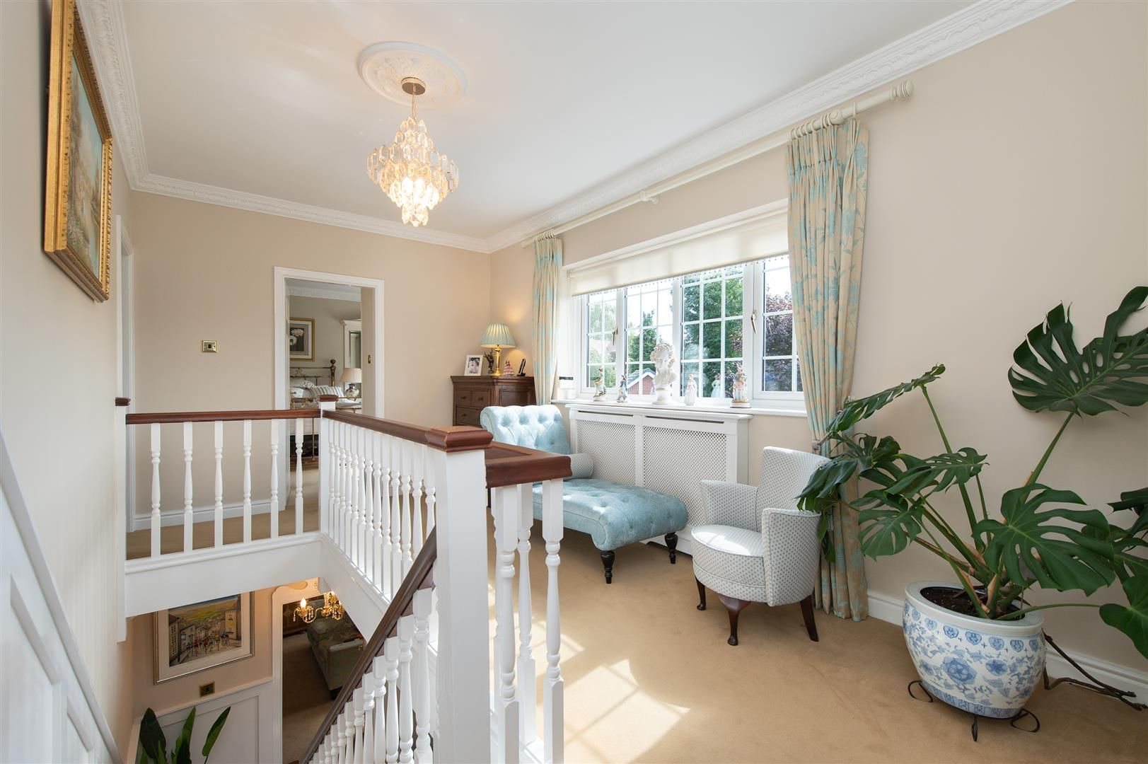 4 bed detached for sale 14