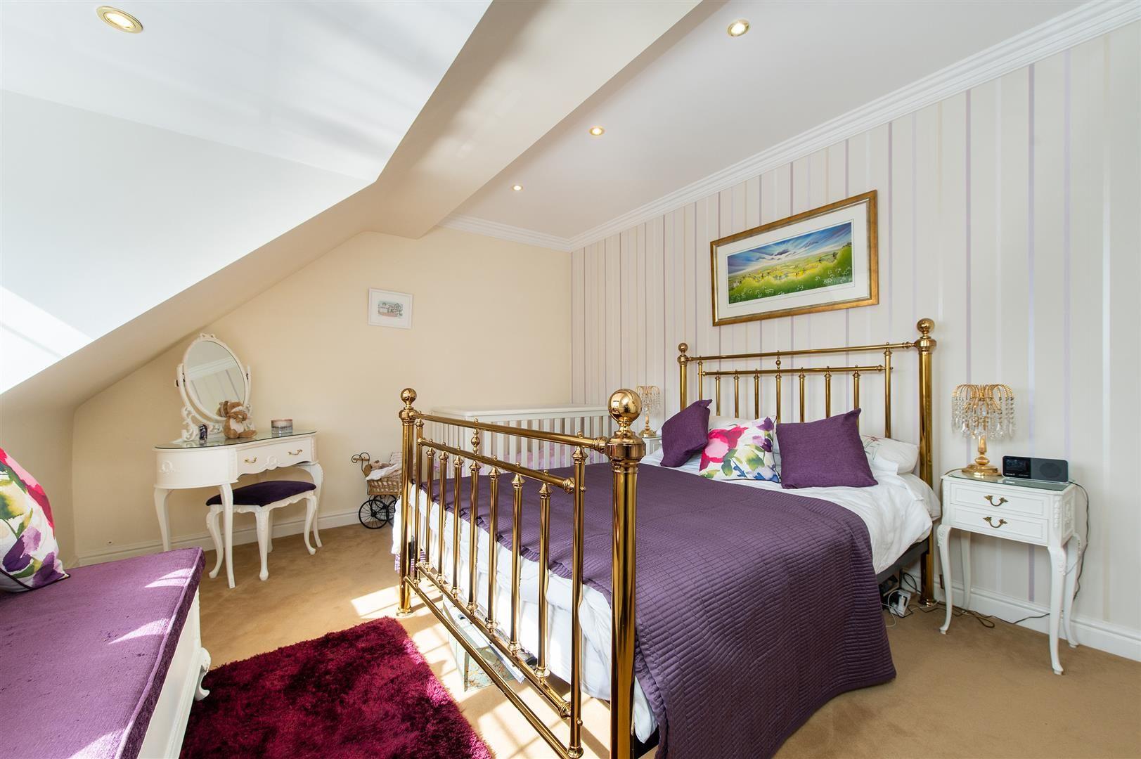 4 bed detached for sale  - Property Image 19