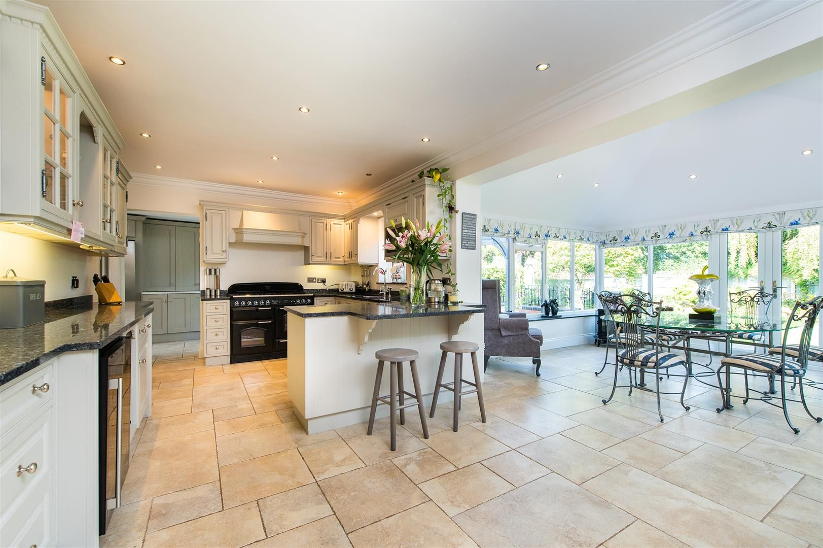 4 bed detached for sale 10