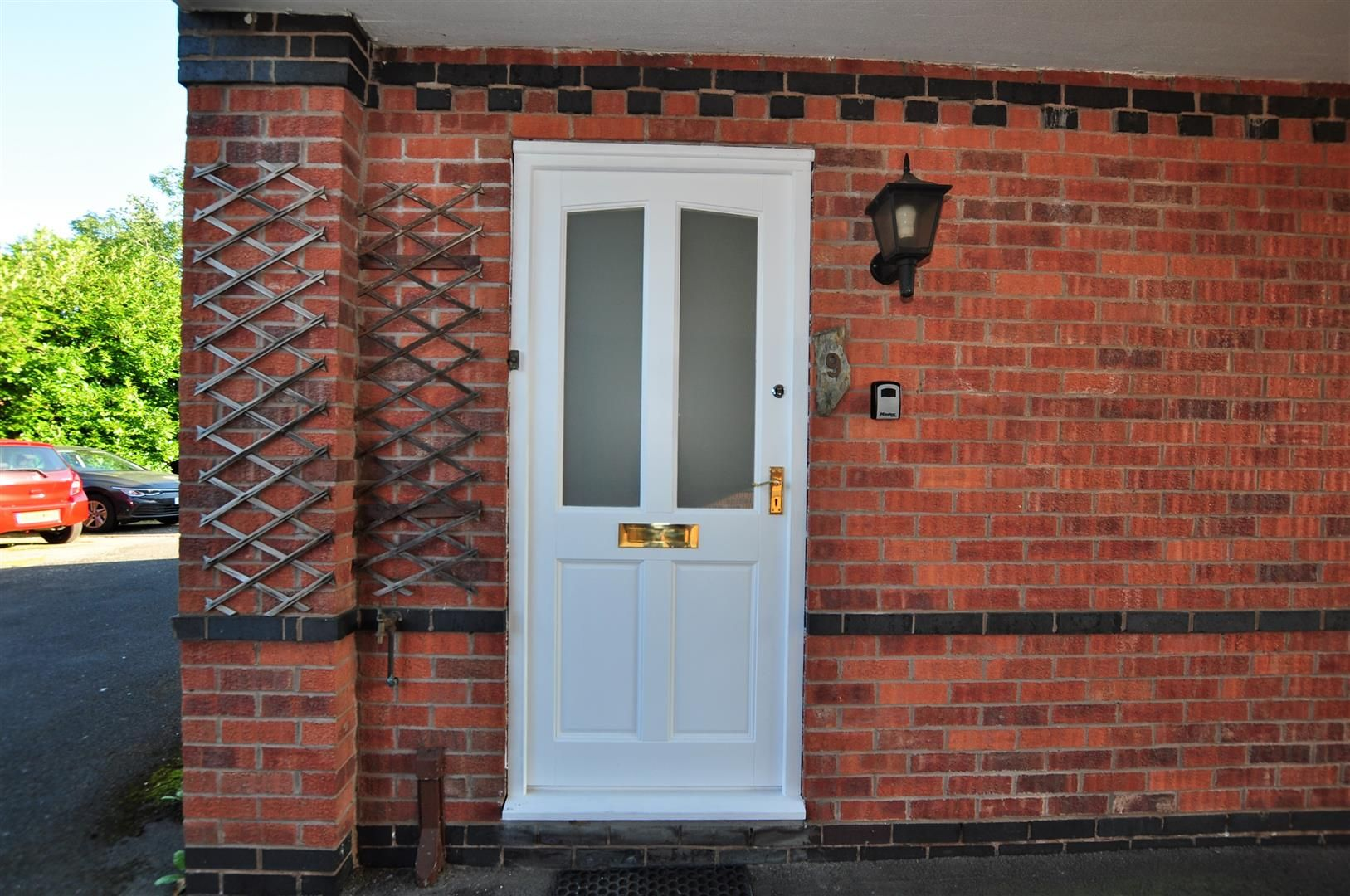1 bed maisonette for sale in Hagley 2
