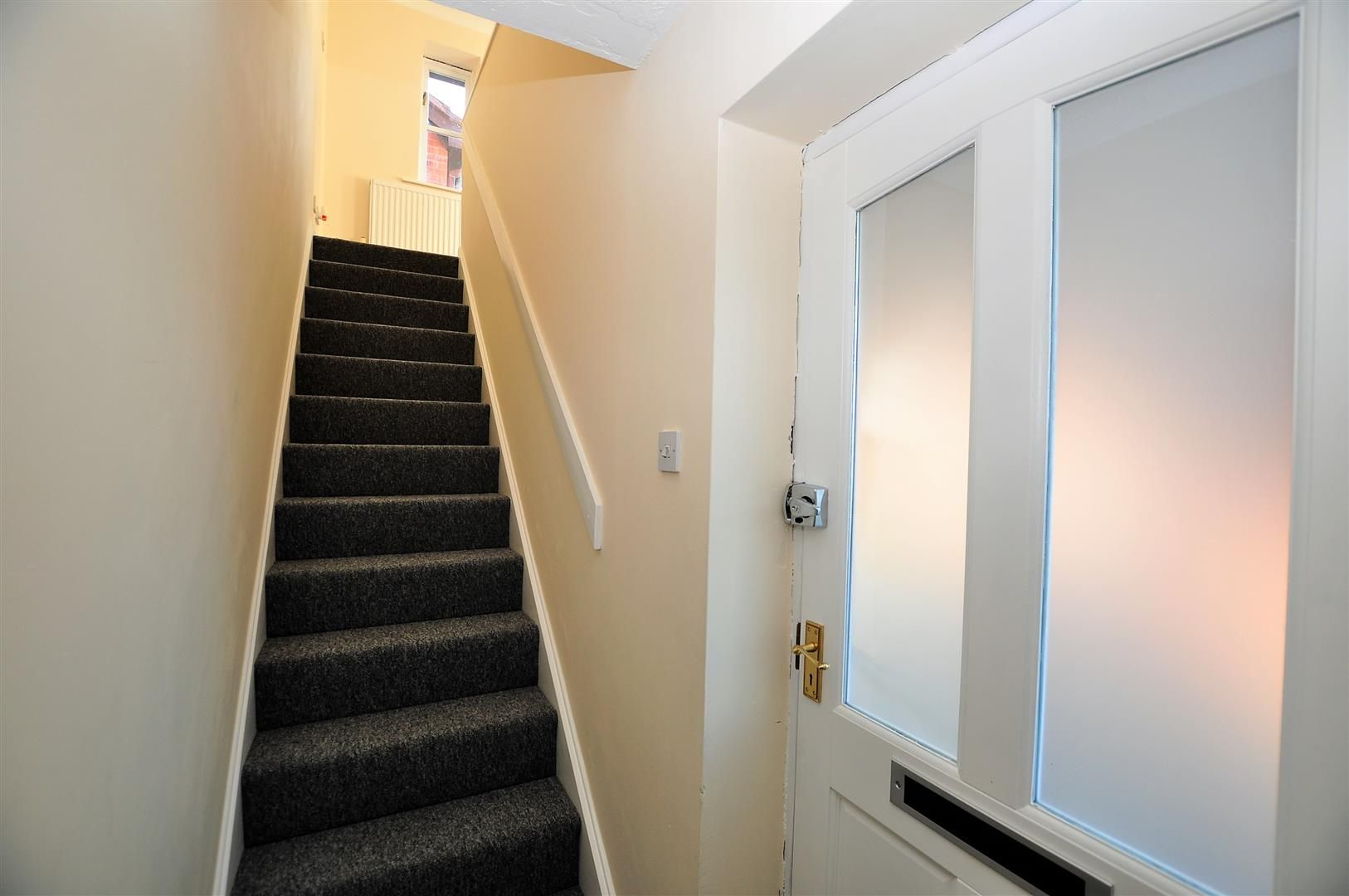 1 bed maisonette for sale in Hagley 3