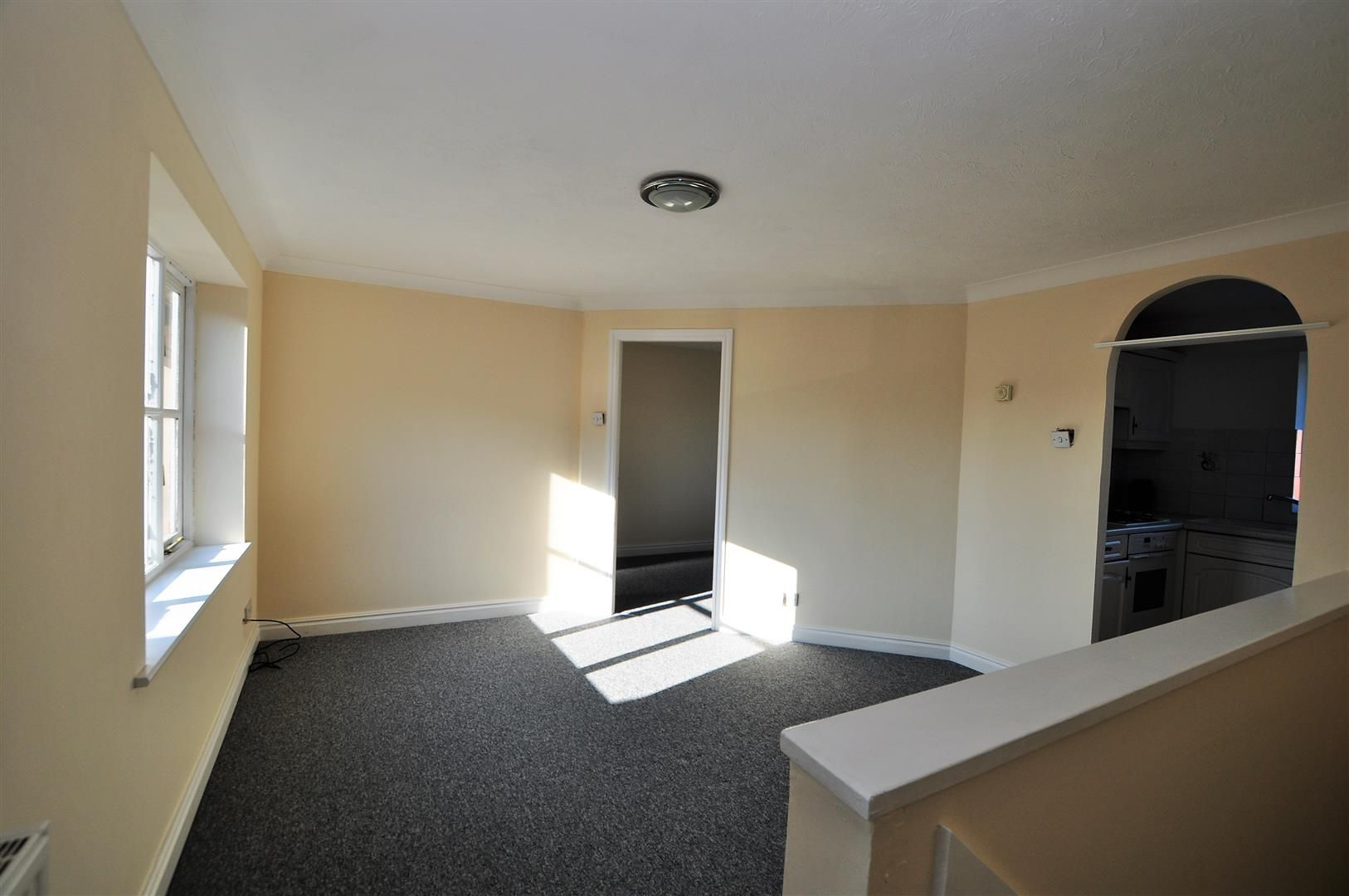 1 bed maisonette for sale in Hagley 4
