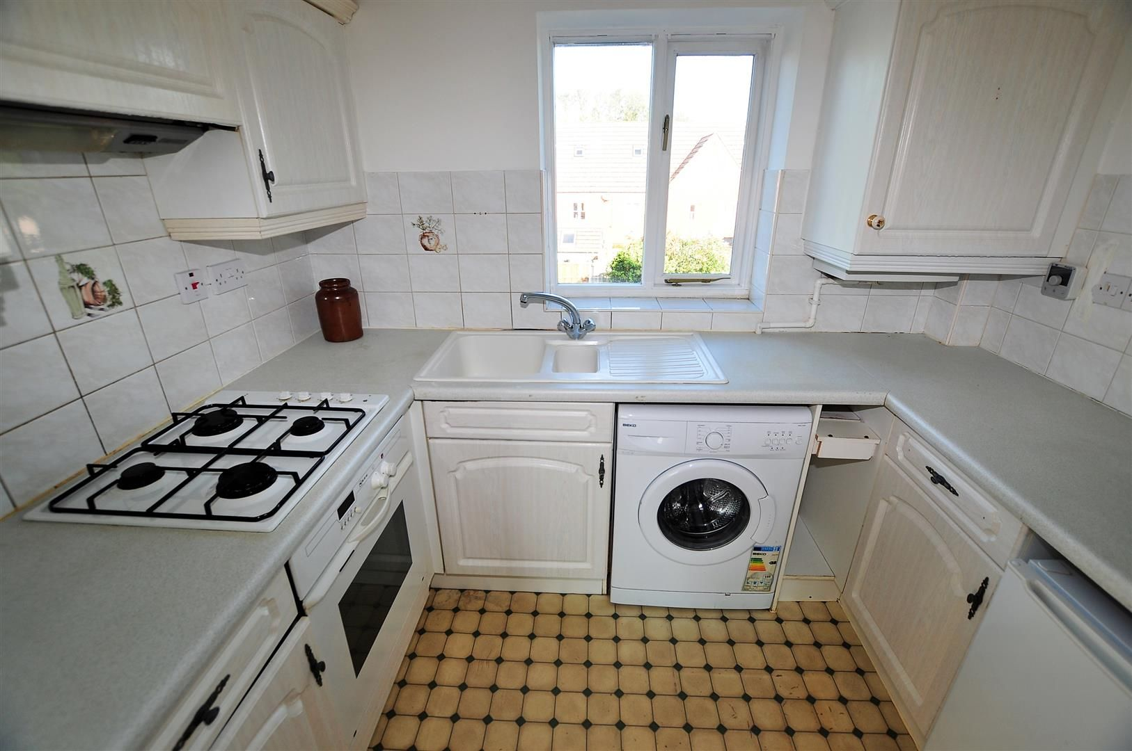 1 bed maisonette for sale in Hagley 5