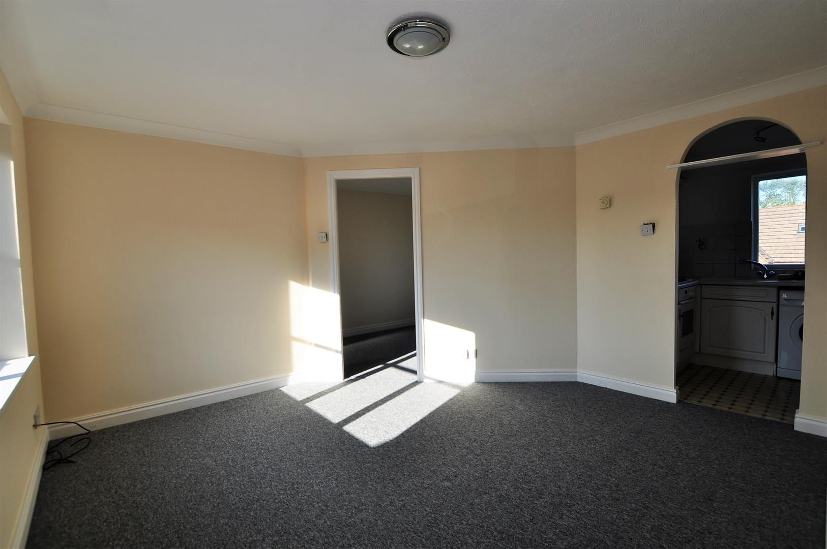 1 bed maisonette for sale in Hagley 6