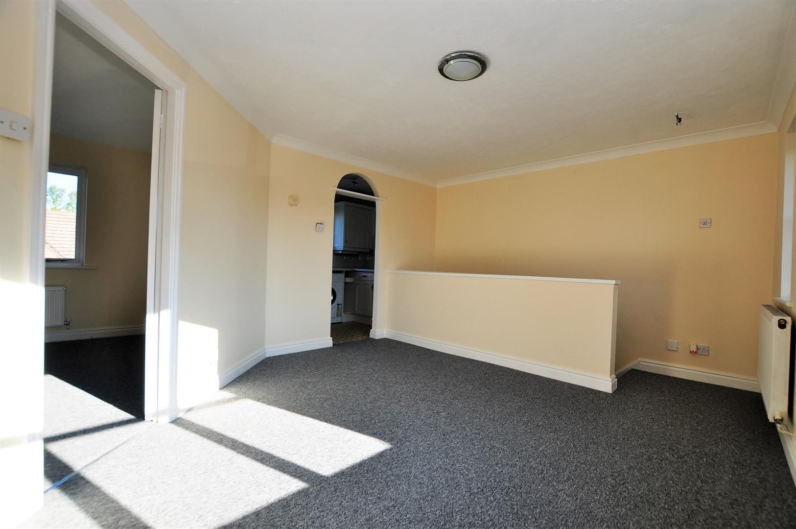 1 bed maisonette for sale in Hagley 7