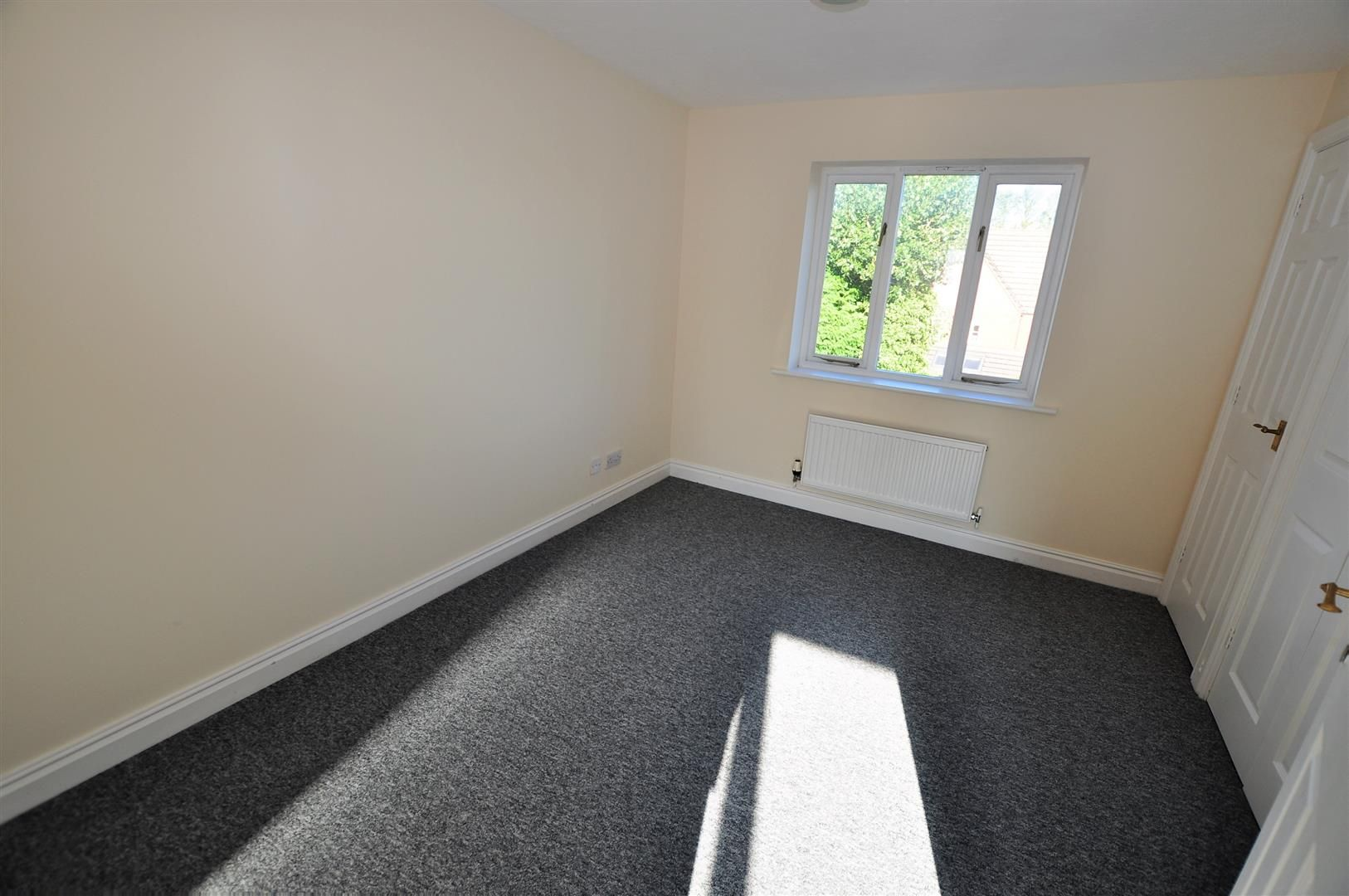 1 bed maisonette for sale in Hagley 8