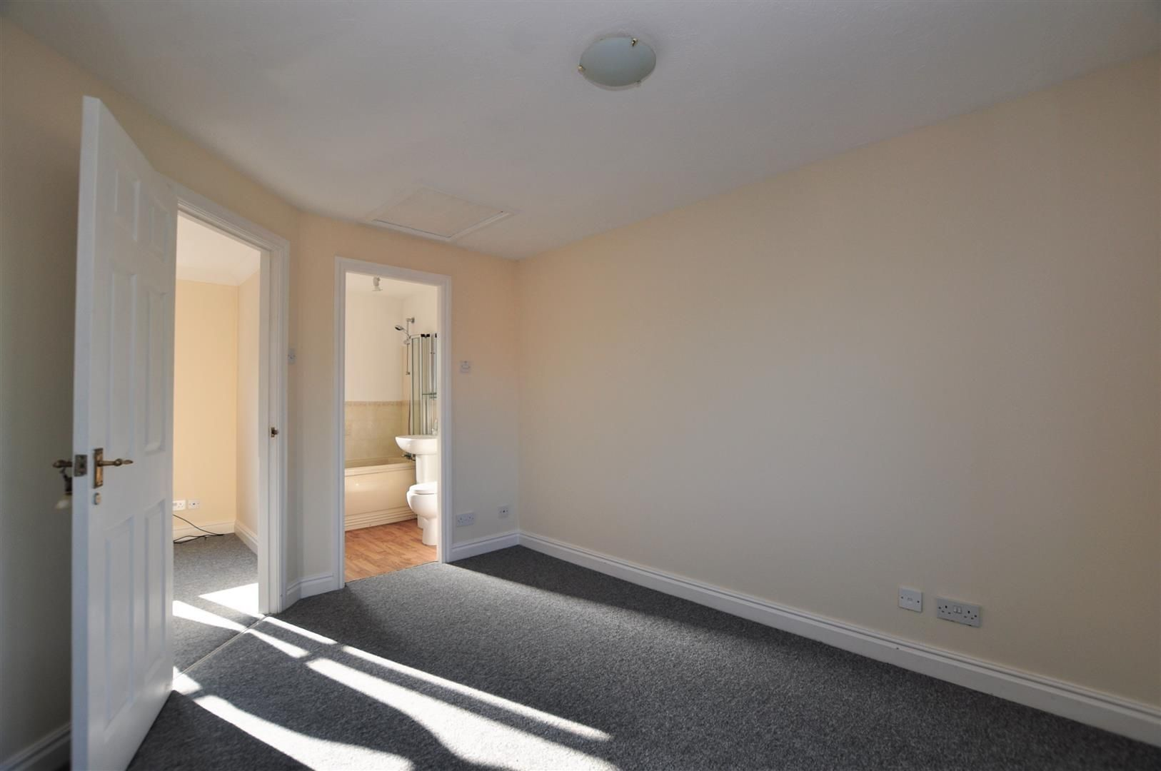 1 bed maisonette for sale in Hagley 9
