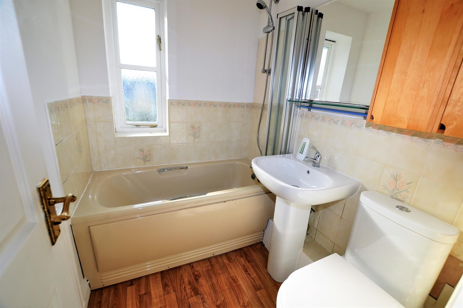 1 bed maisonette for sale in Hagley 10