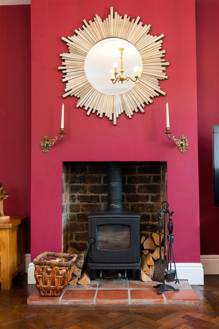4 bed detached for sale in Blakedown  - Property Image 14