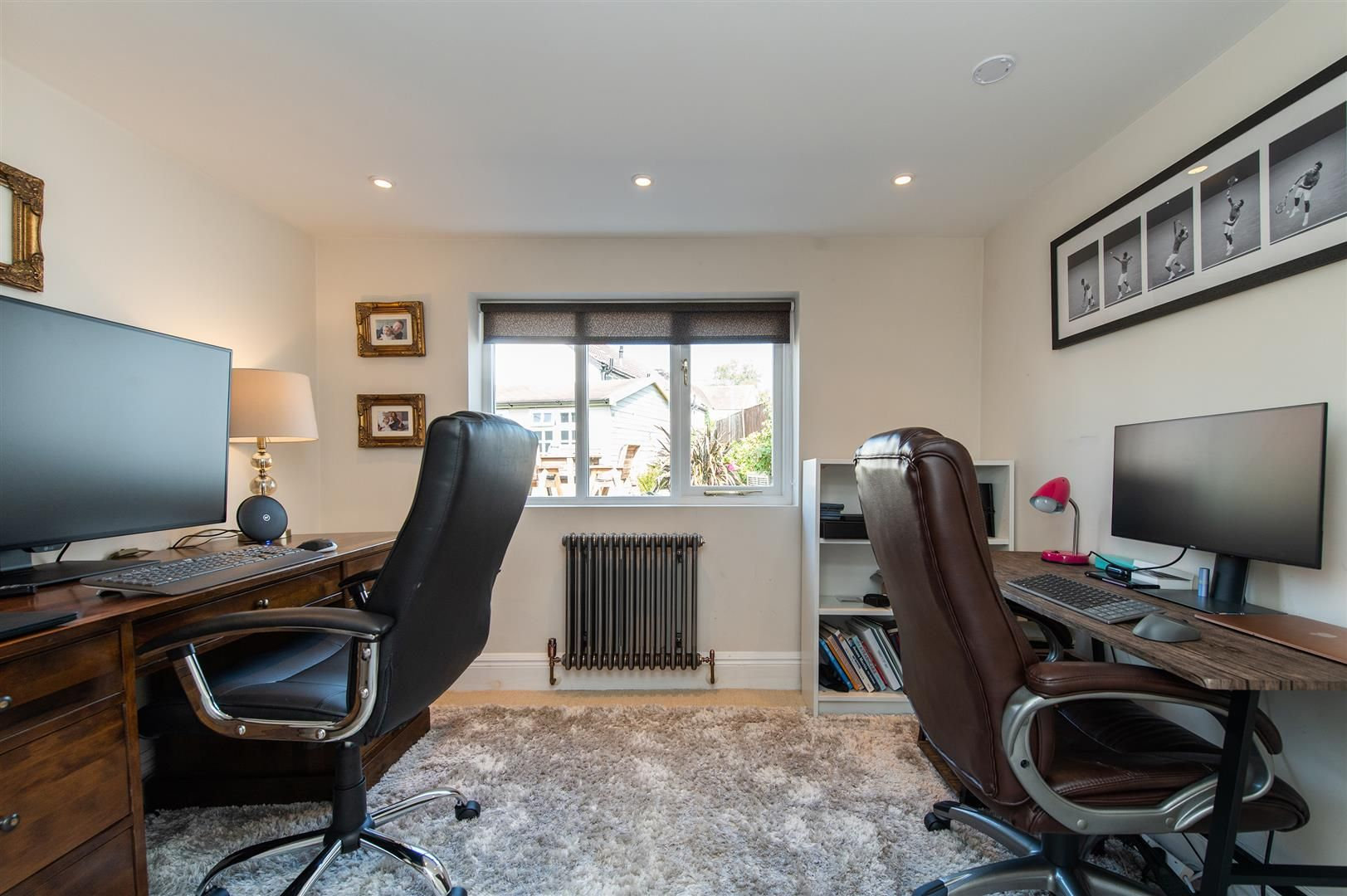 4 bed detached for sale in Blakedown 18