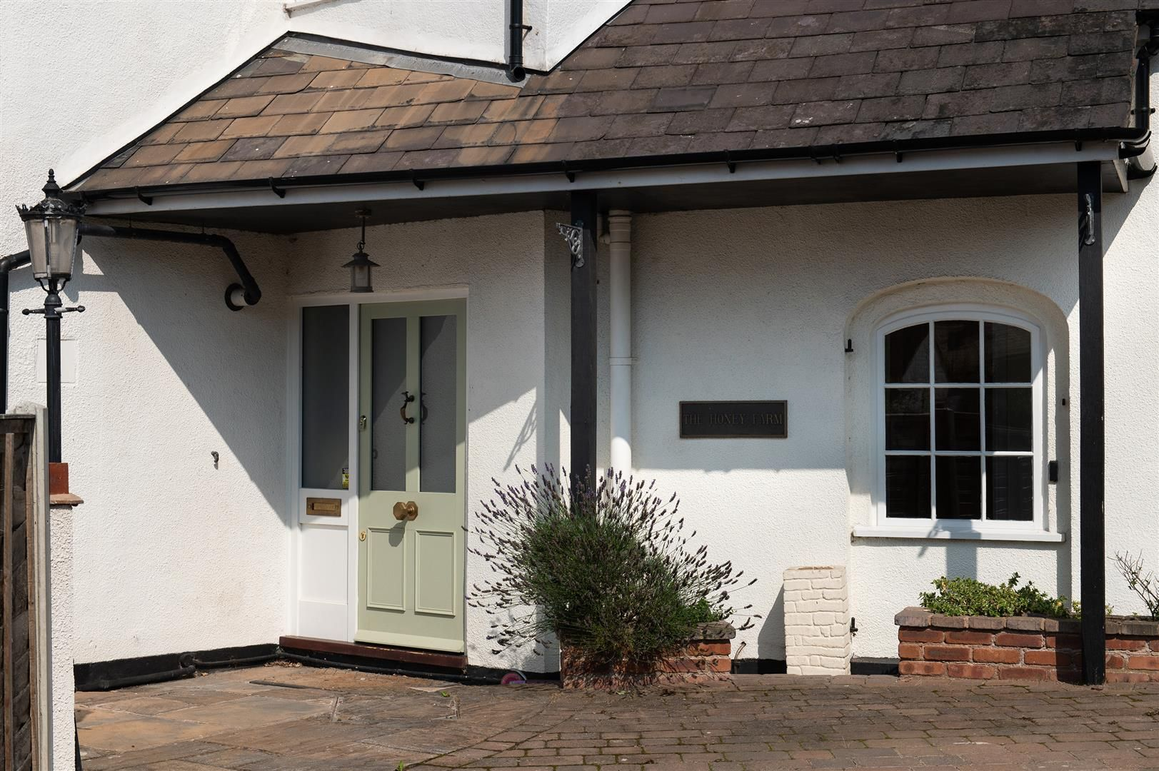 4 bed detached for sale in Blakedown 3